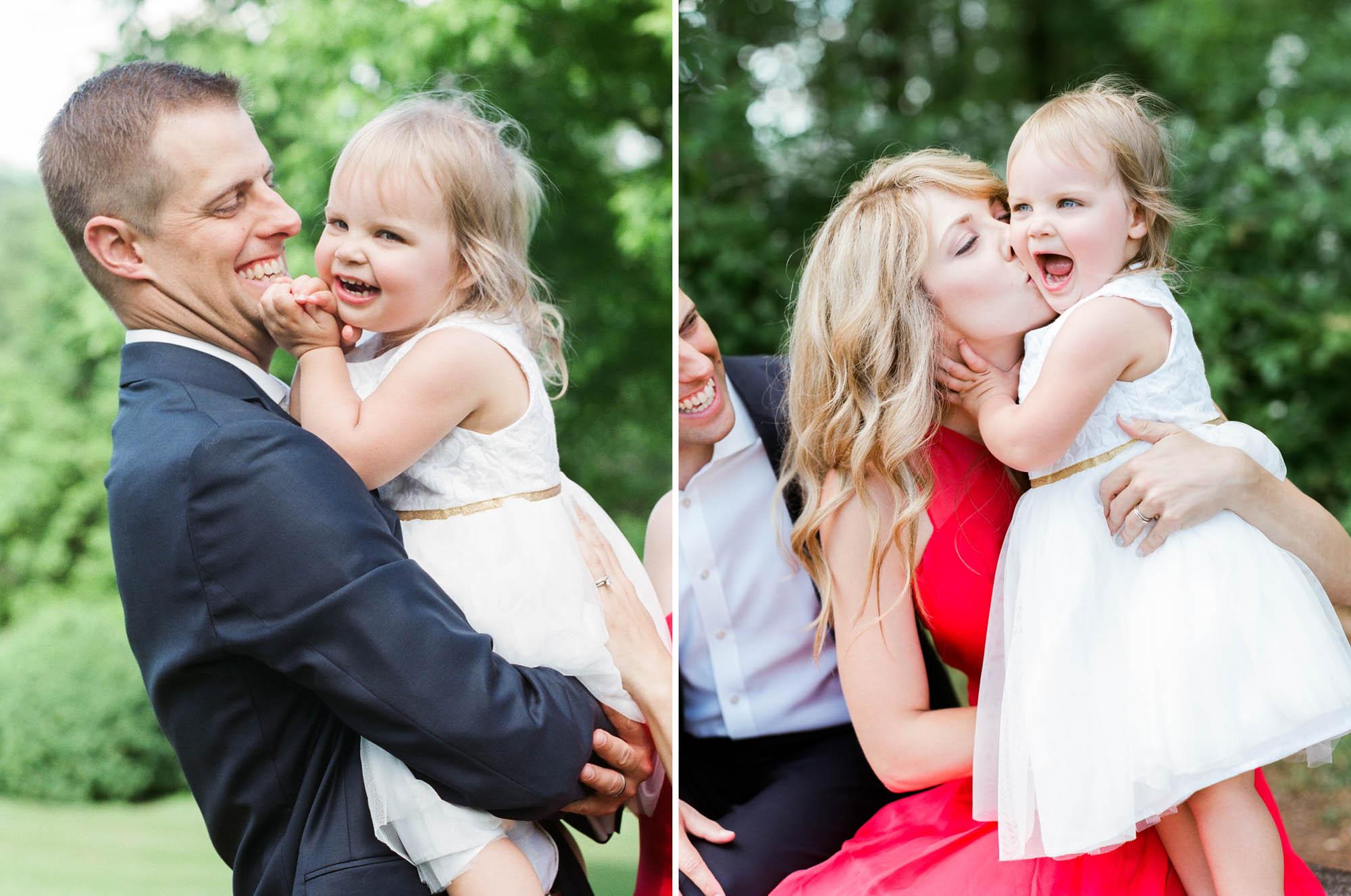 charlotte_lynchburg_film_family_wedding_photographer-43.jpg