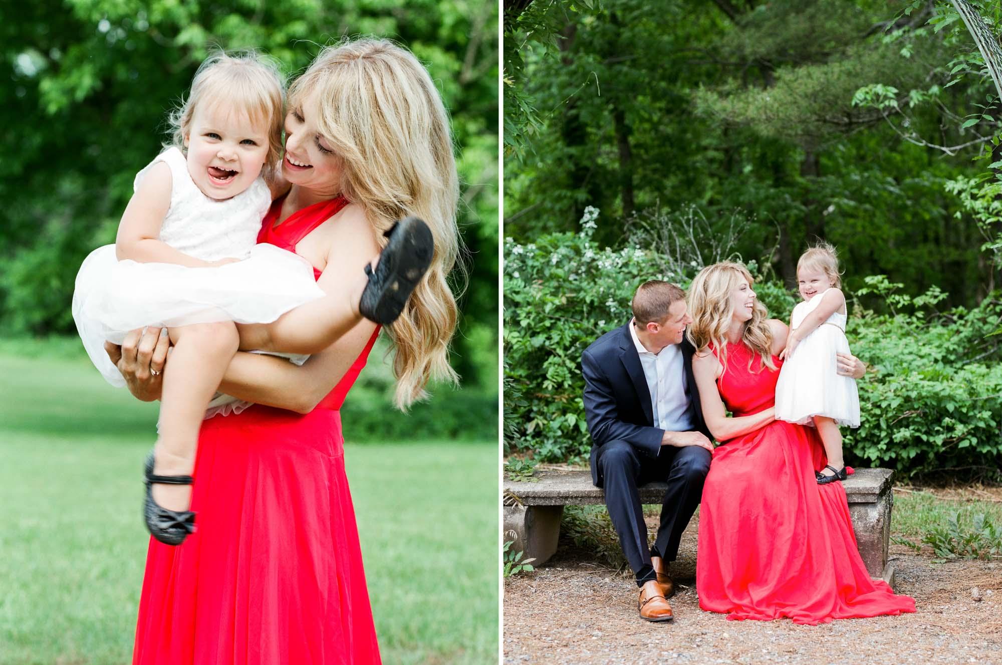charlotte_lynchburg_film_family_wedding_photographer-51.jpg