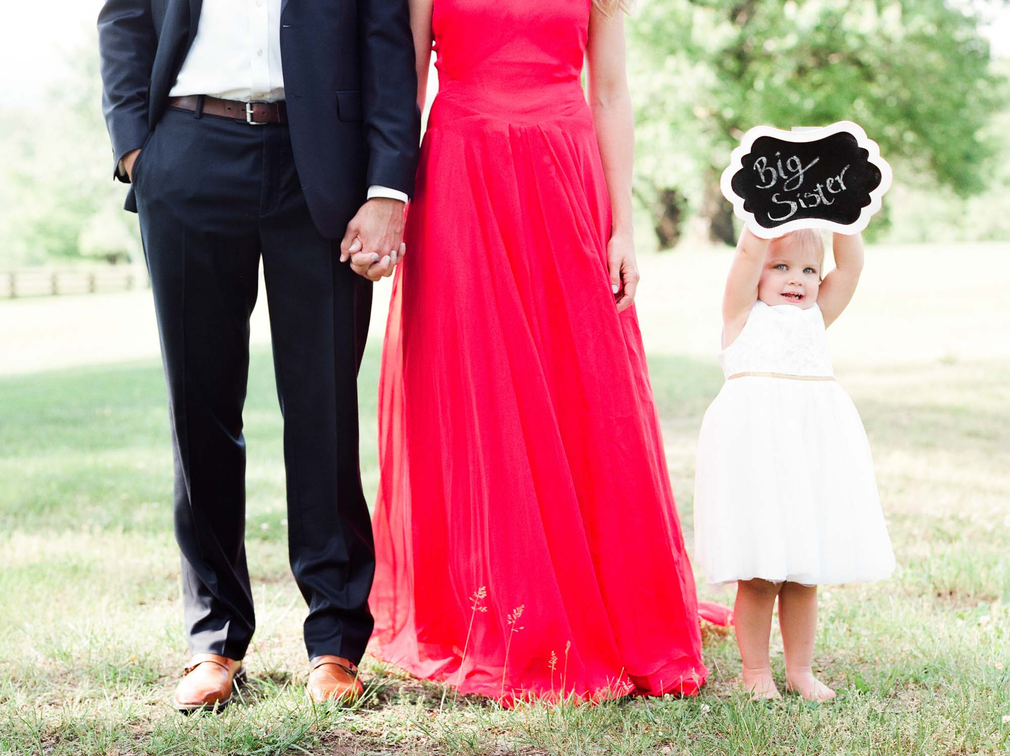 charlotte_lynchburg_film_family_wedding_photographer-1-2.jpg