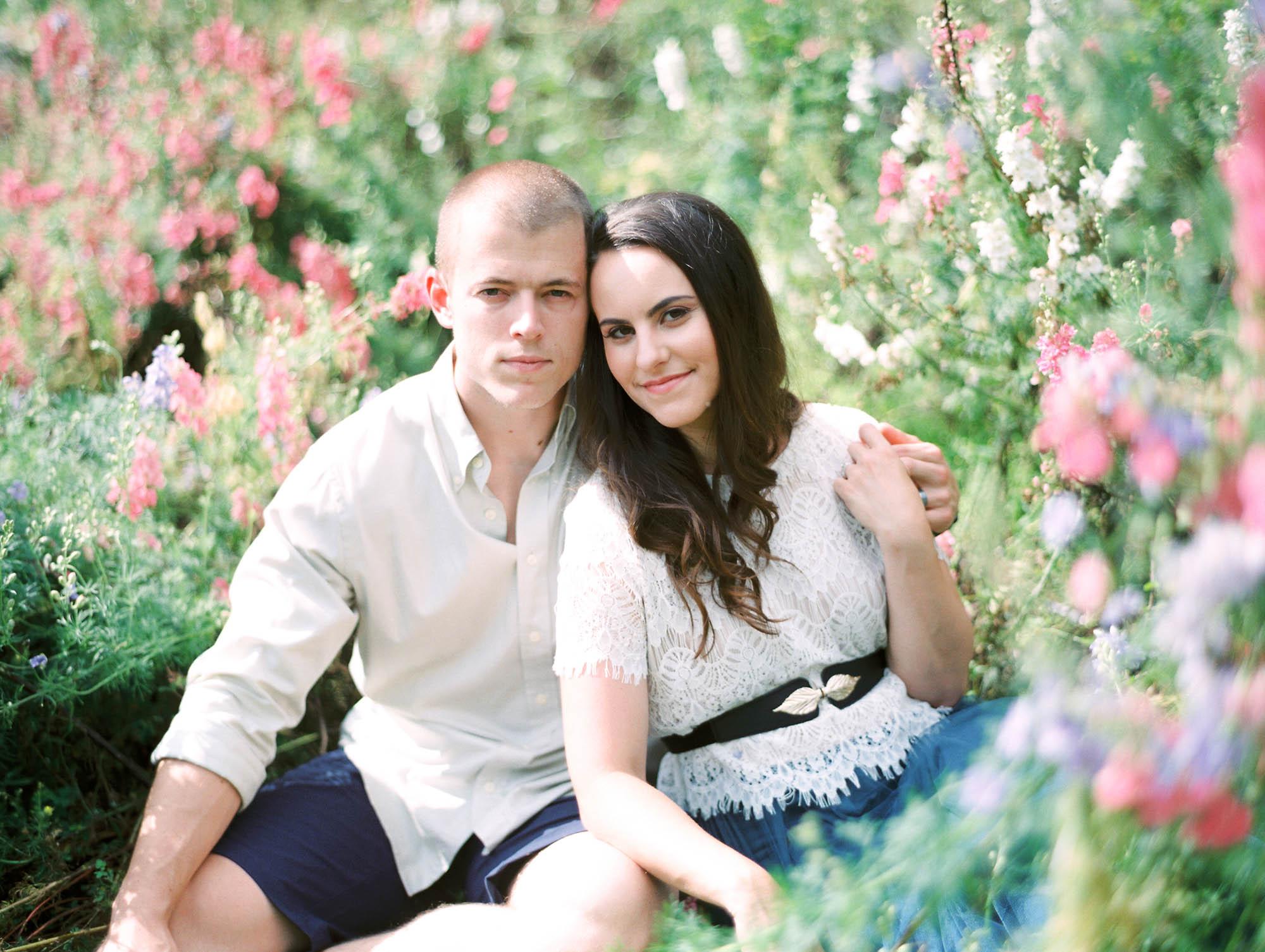 lynchburg-charlotte-wedding-family-film-photo-24.jpg
