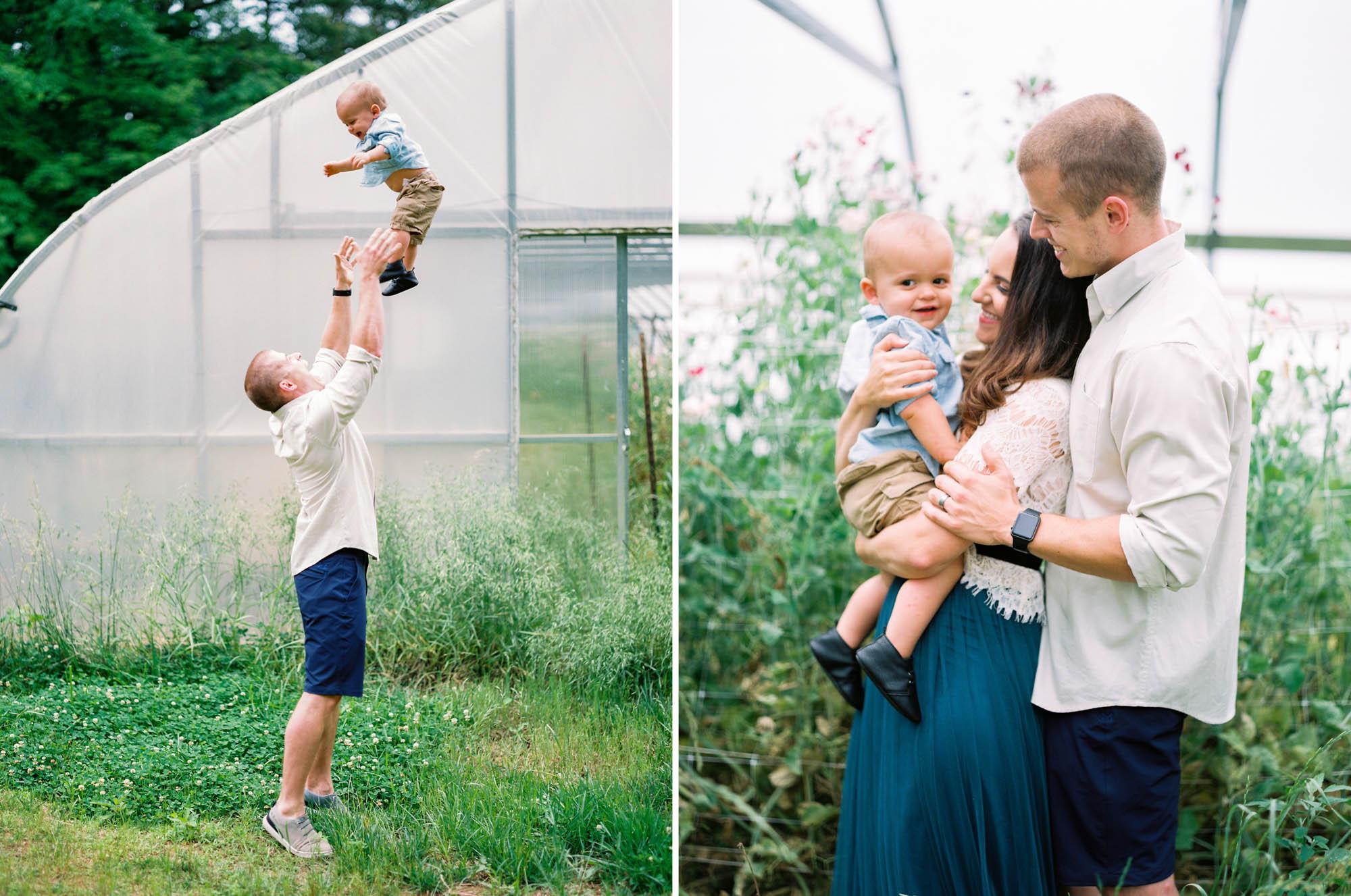 lynchburg-charlotte-wedding-family-film-photo-37.jpg