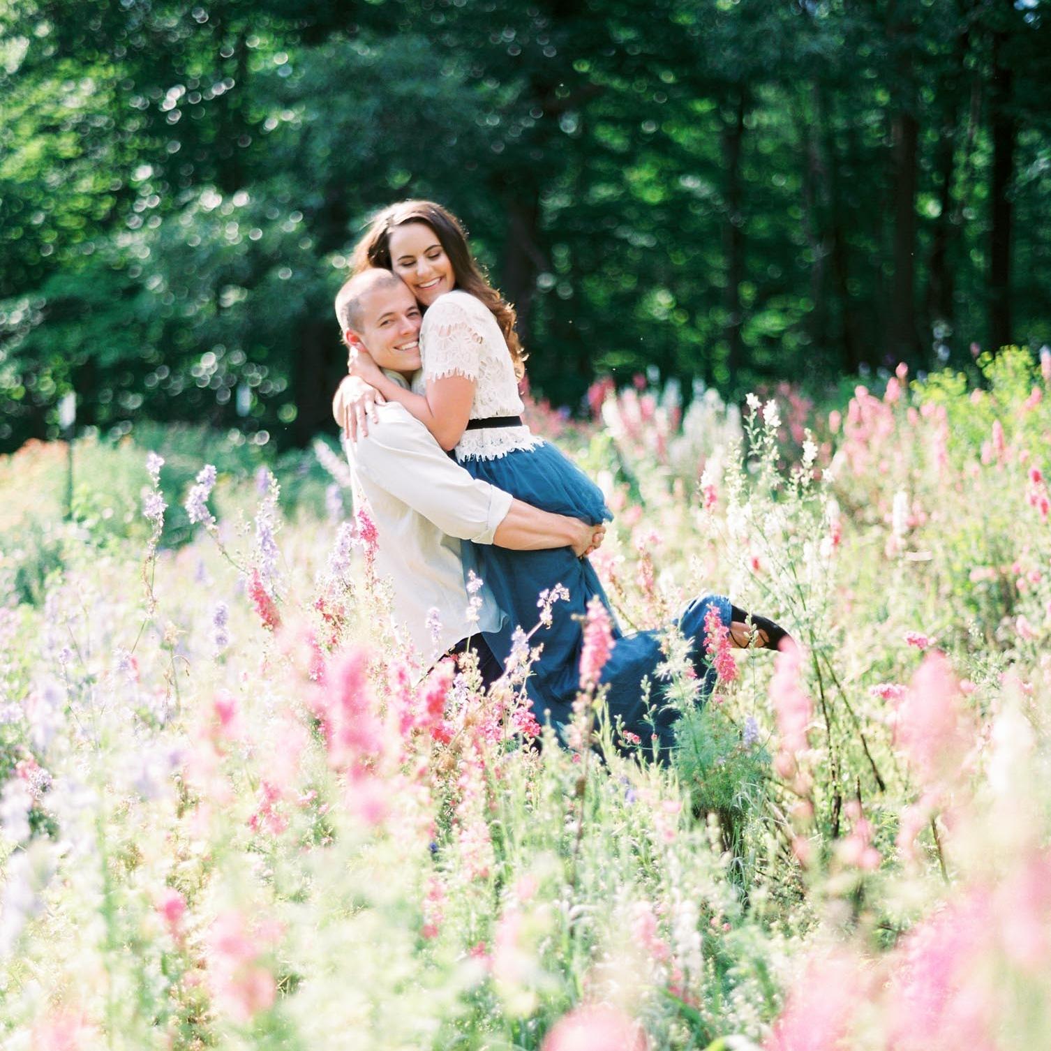 lynchburg-charlotte-wedding-family-film-photo-3.jpg