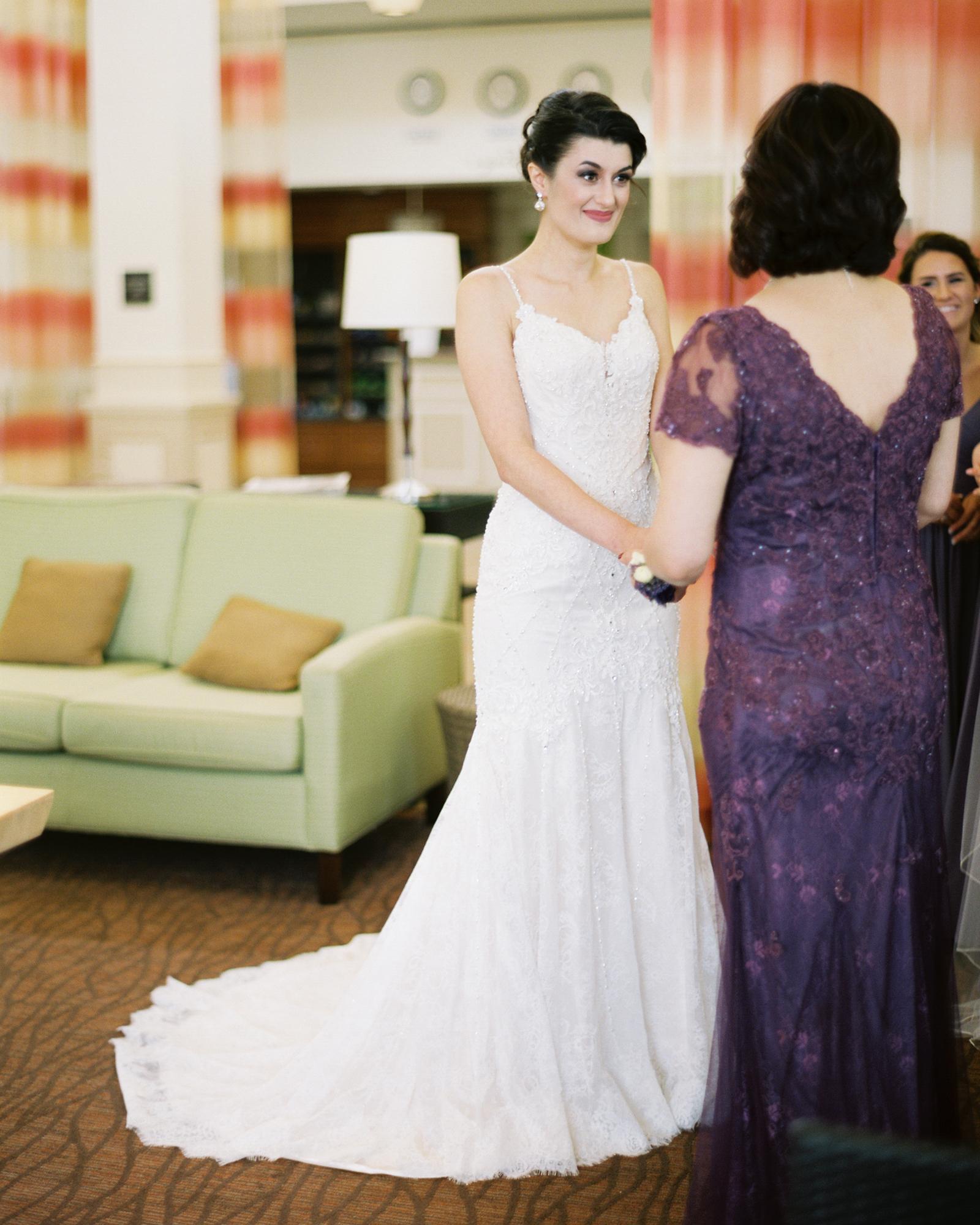 saratoga-springs-new-york-national-museum-of-dance-film-wedding-photographer-5.jpg