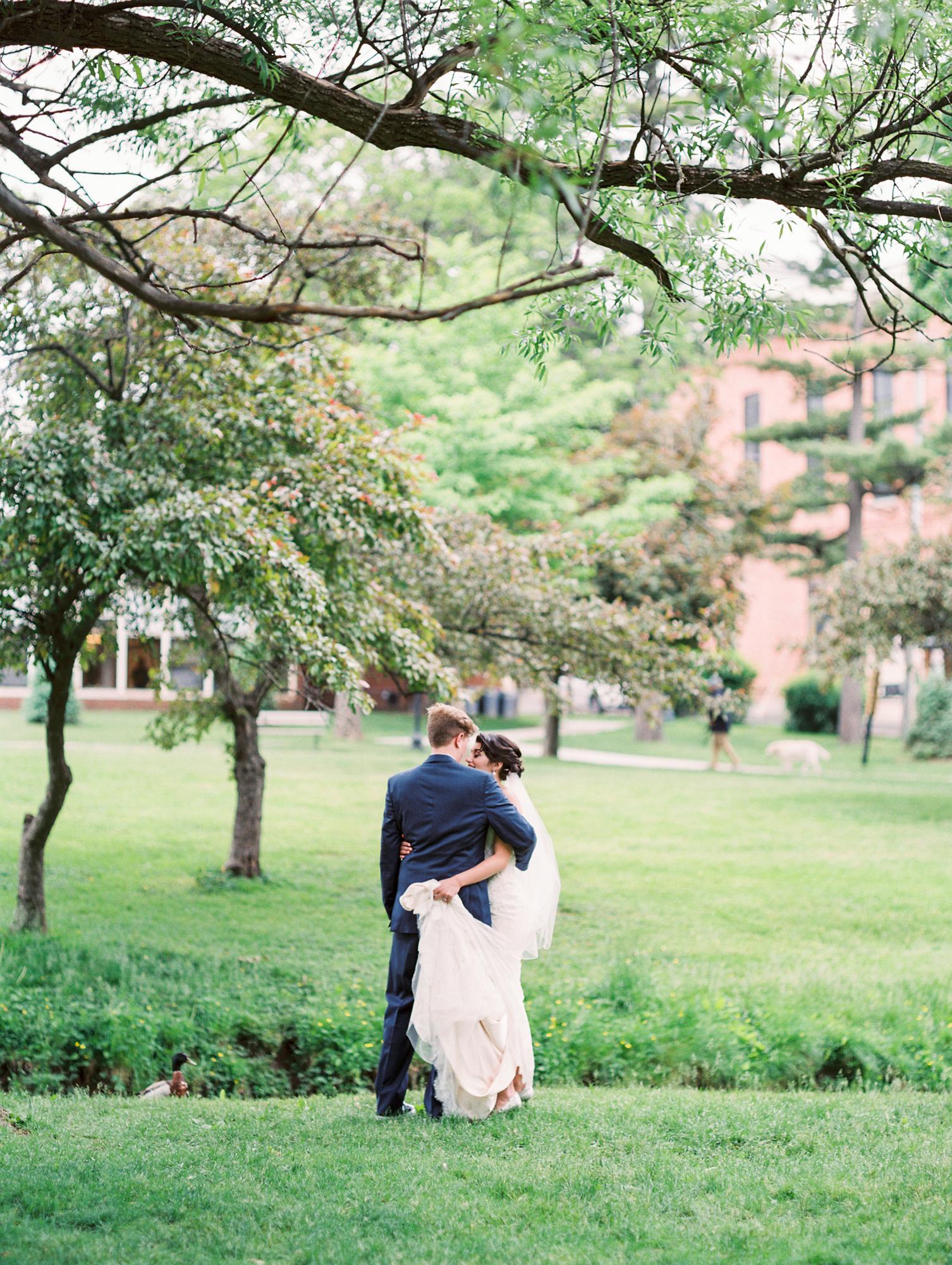 saratoga-springs-new-york-national-museum-of-dance-film-wedding-photographer-11.jpg