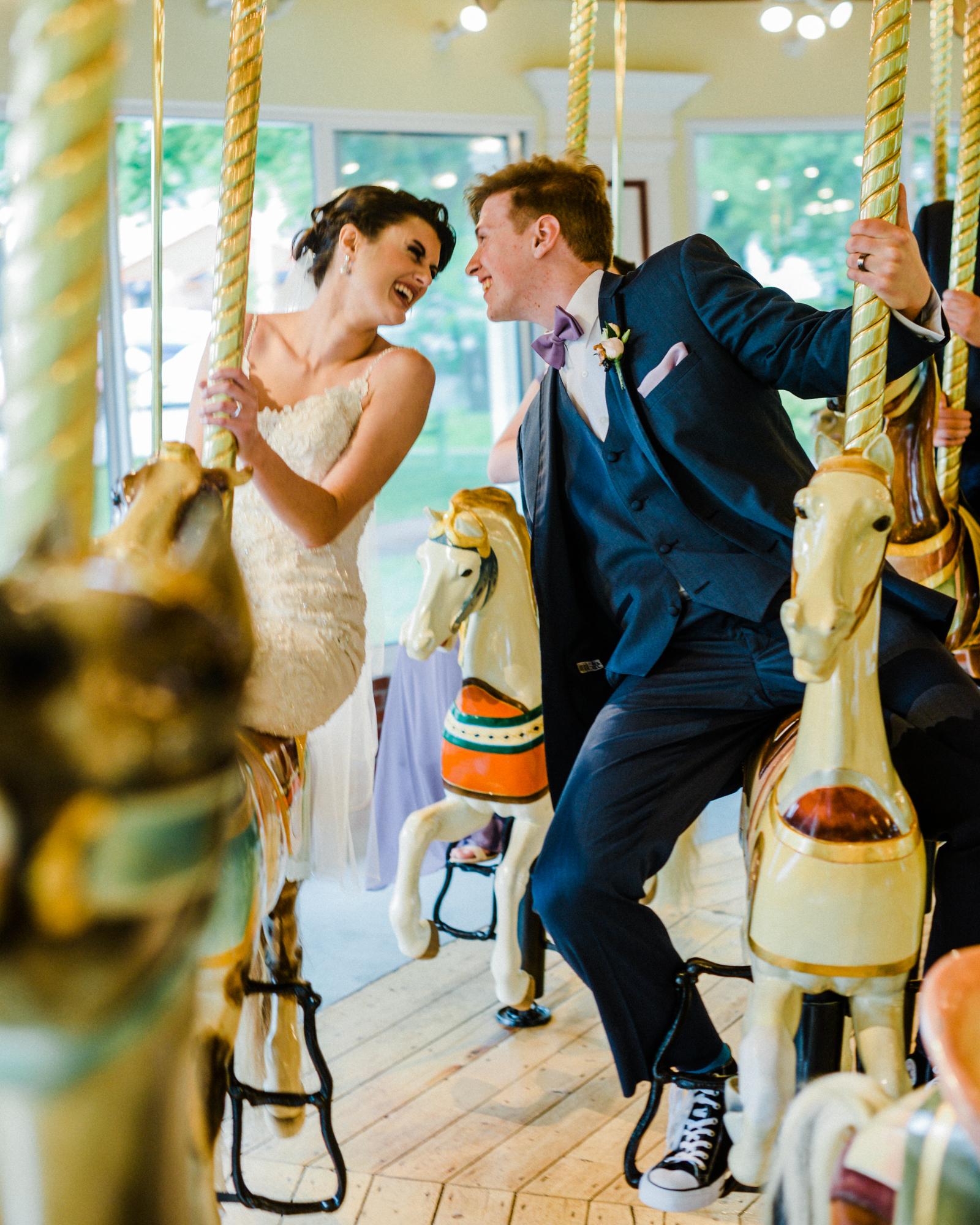 saratoga-springs-new-york-national-museum-of-dance-film-wedding-photographer-26.jpg
