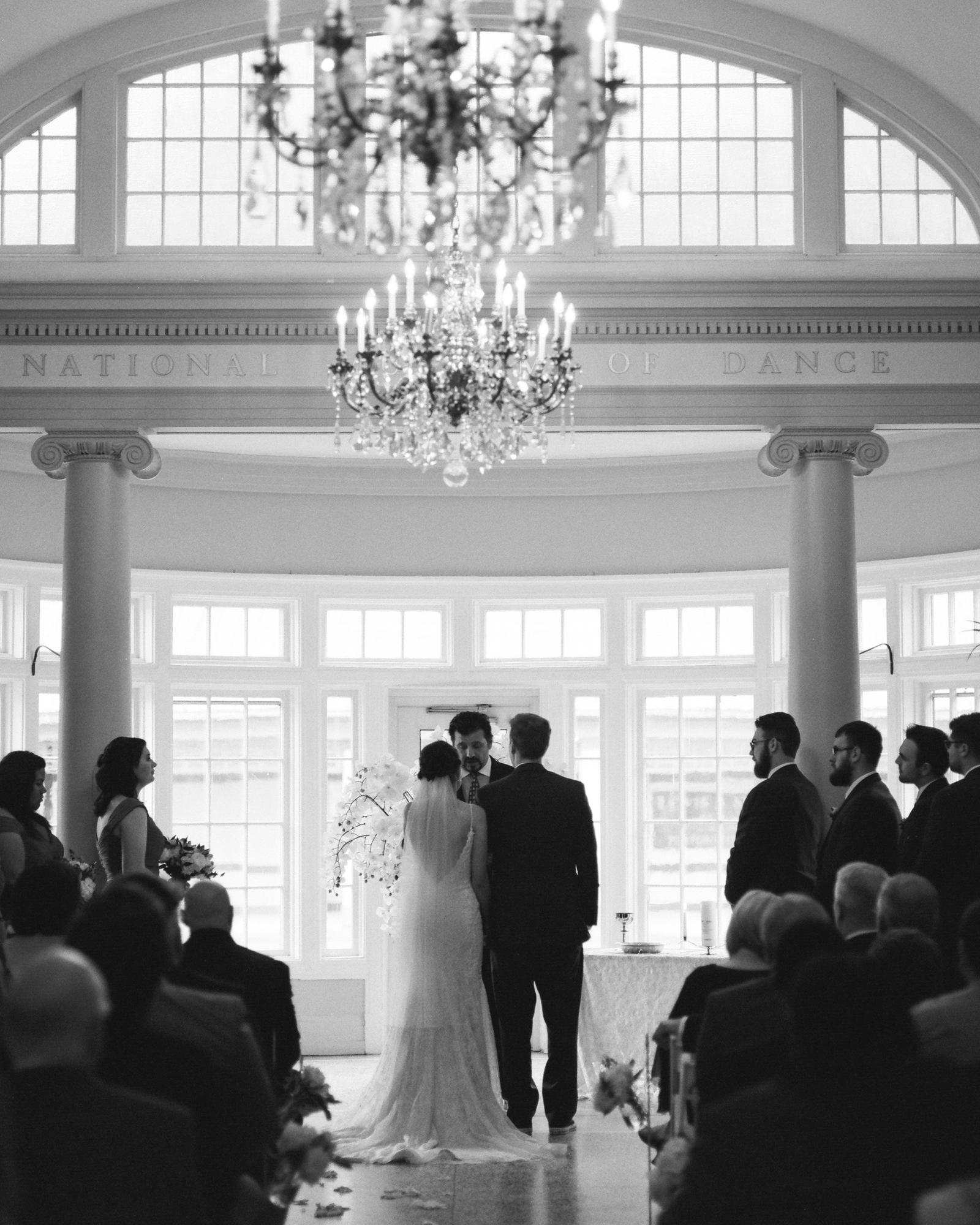 saratoga-springs-new-york-national-museum-of-dance-film-wedding-photographer-37.jpg