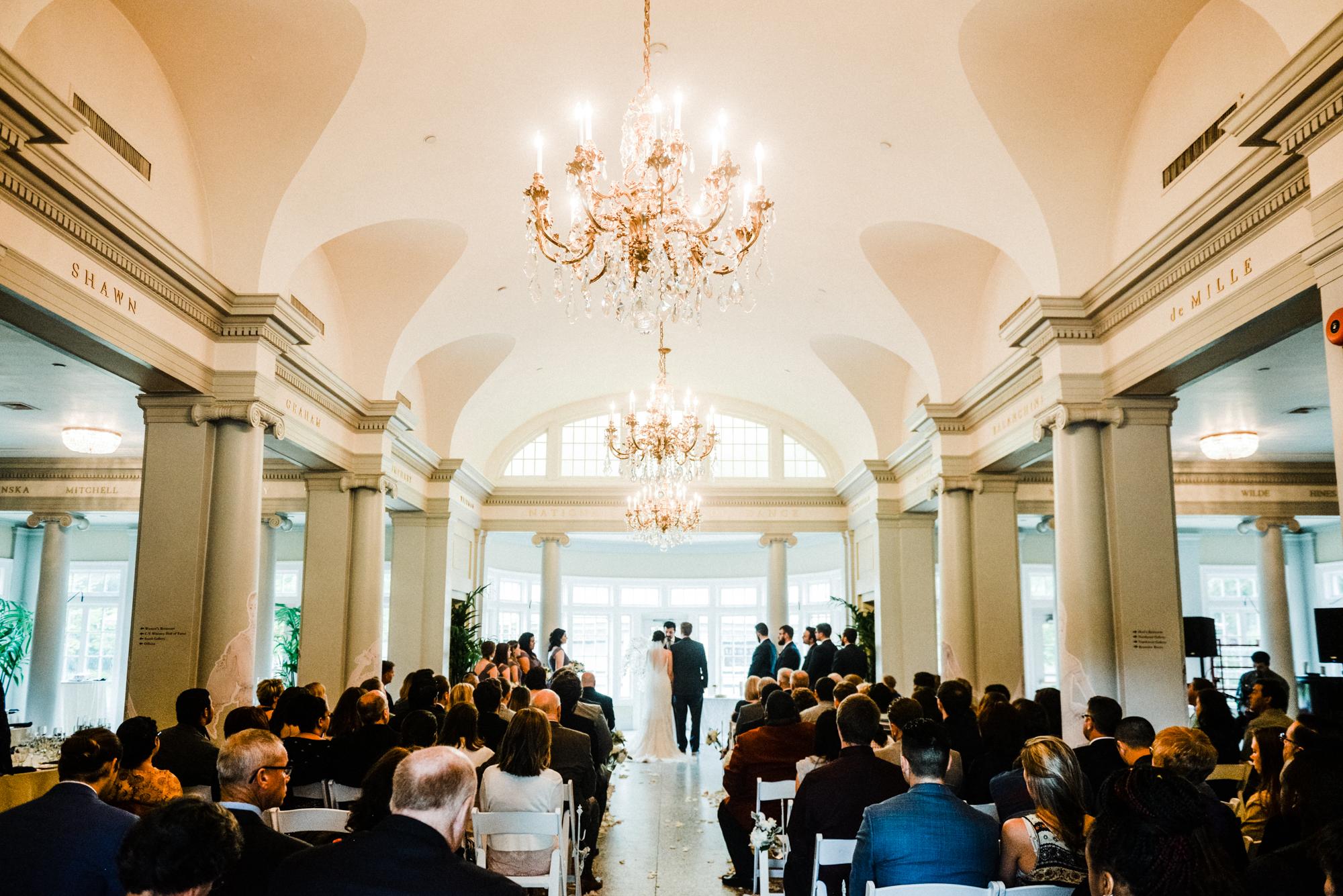 saratoga-springs-new-york-national-museum-of-dance-film-wedding-photographer-41.jpg