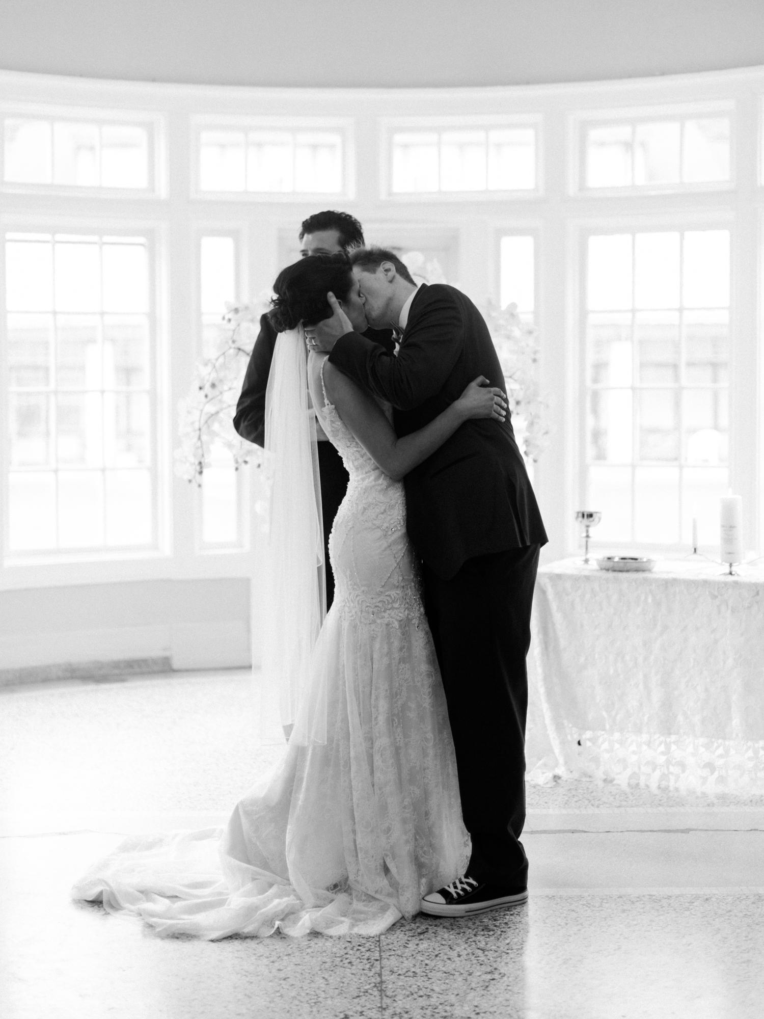 saratoga-springs-new-york-national-museum-of-dance-film-wedding-photographer-44.jpg