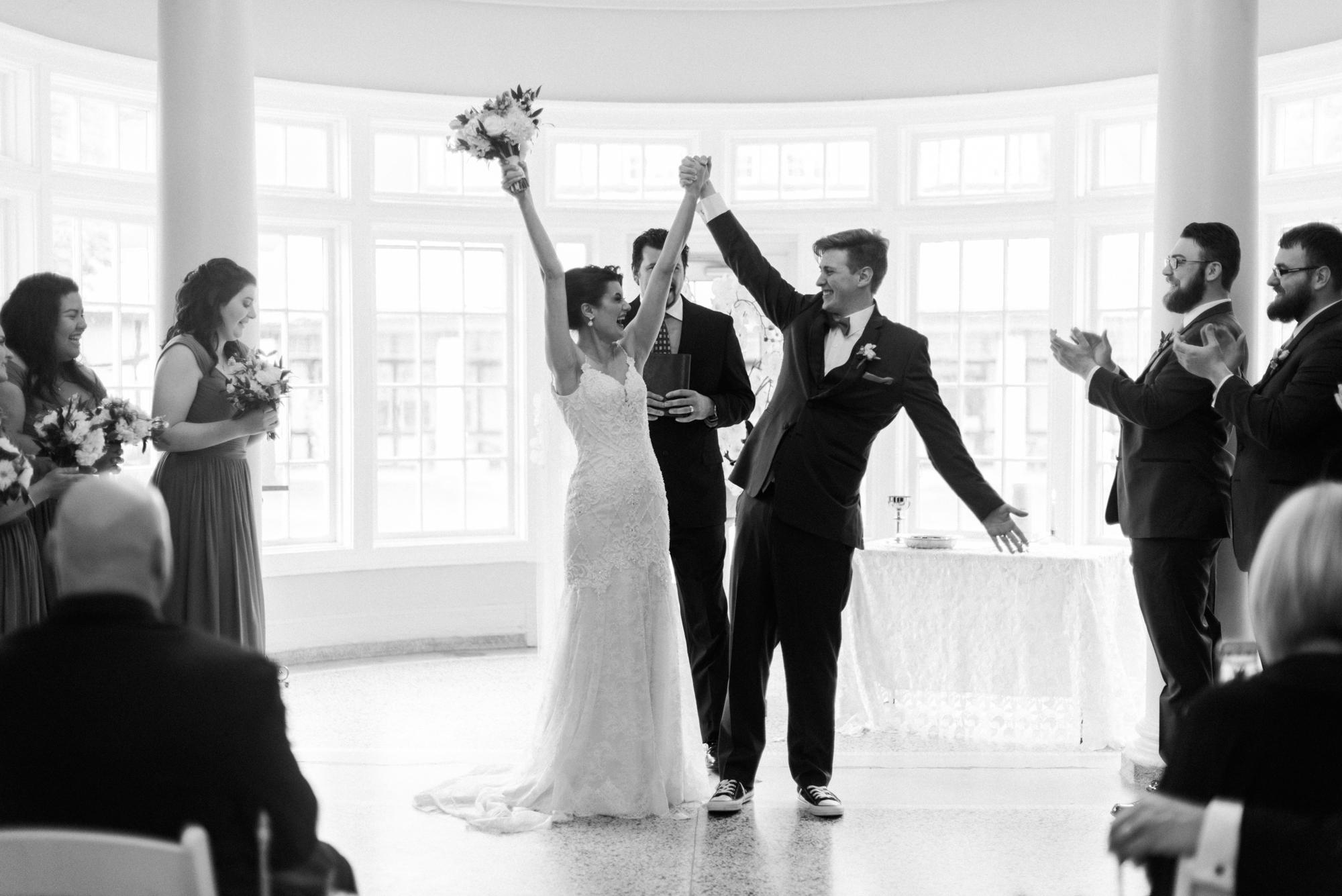 saratoga-springs-new-york-national-museum-of-dance-film-wedding-photographer-45.jpg
