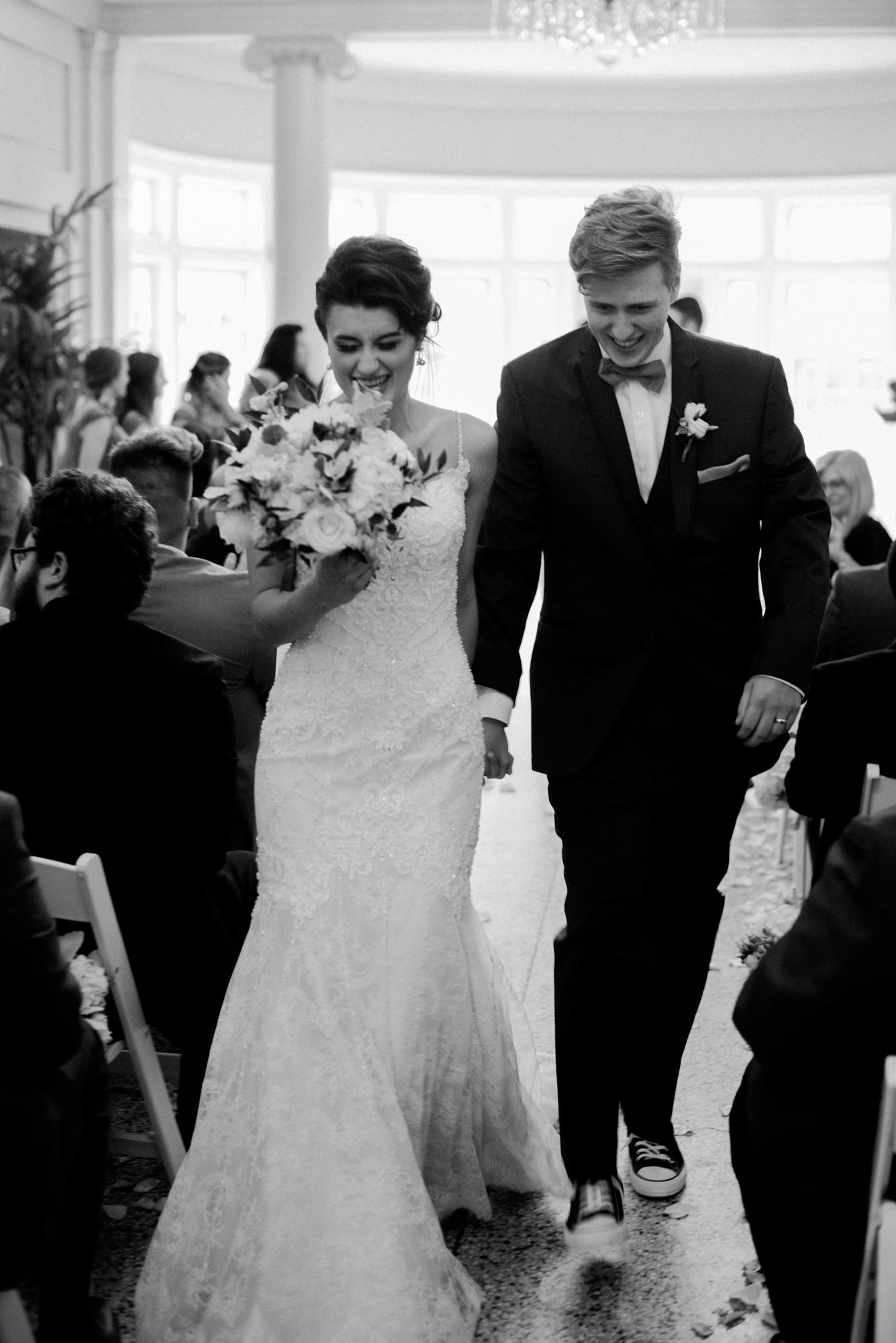 saratoga-springs-new-york-national-museum-of-dance-film-wedding-photographer-46.jpg