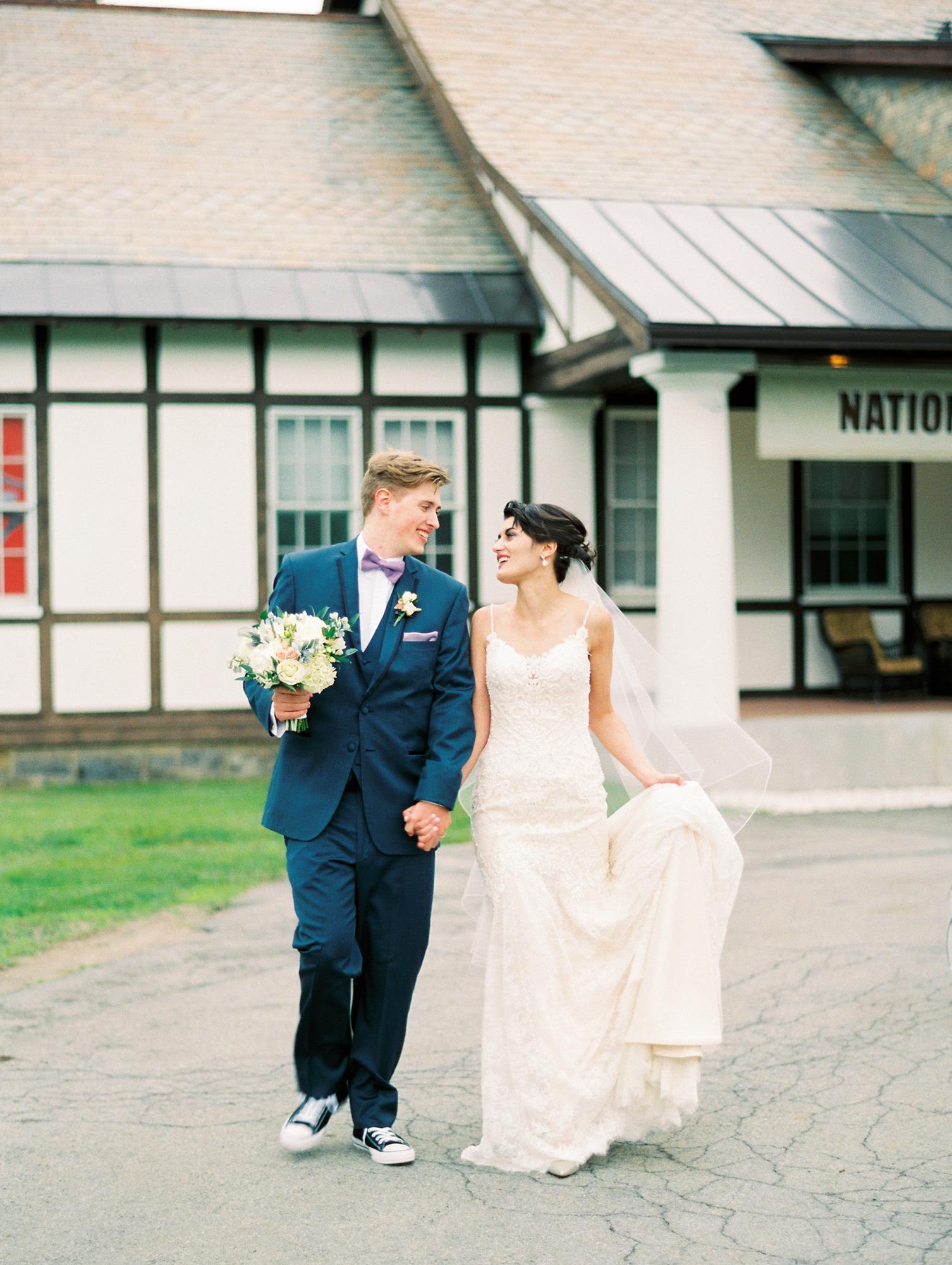 saratoga-springs-new-york-national-museum-of-dance-film-wedding-photographer-50.jpg