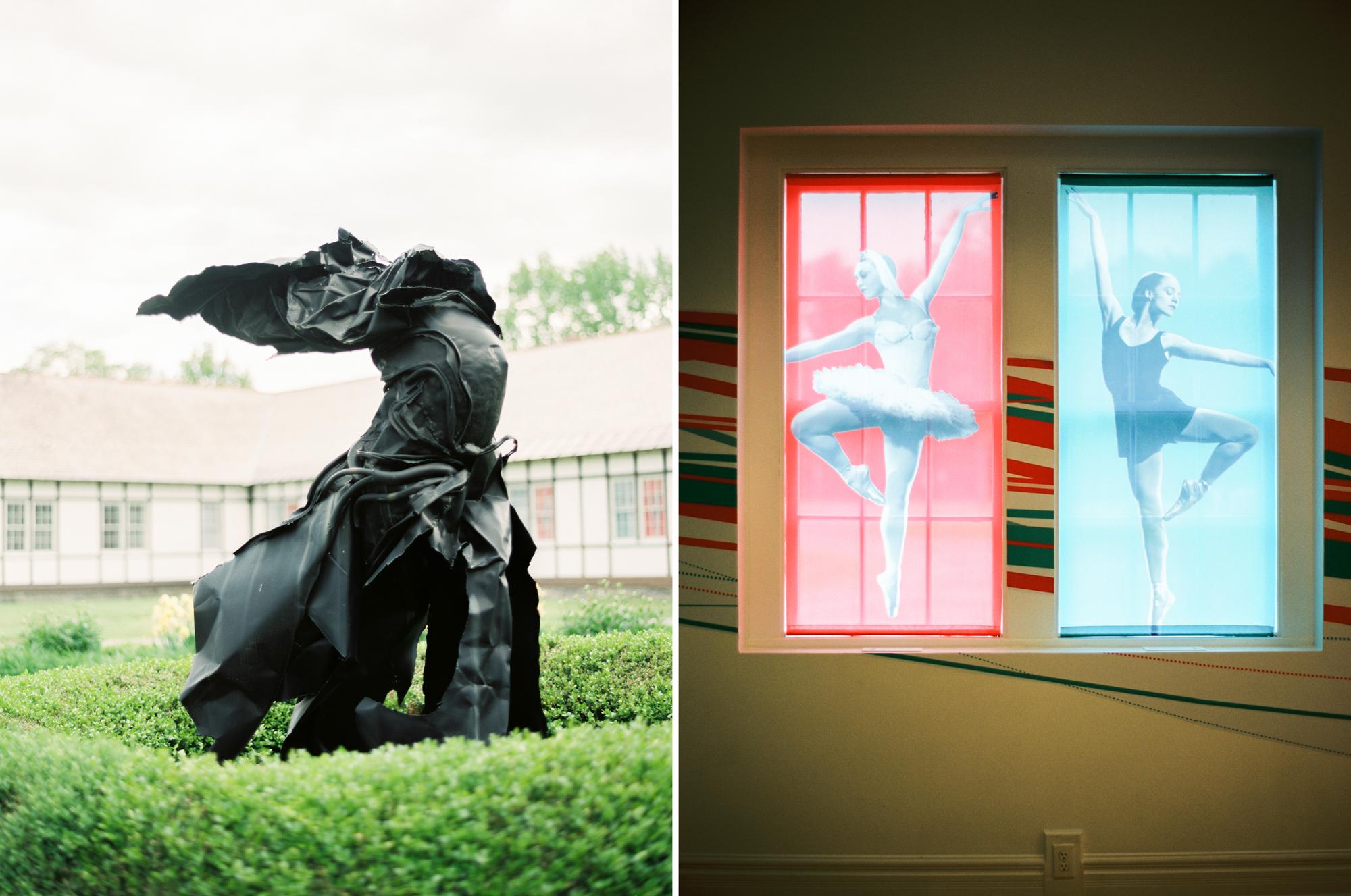 saratoga-springs-new-york-national-museum-of-dance-film-wedding-photographer-61.jpg