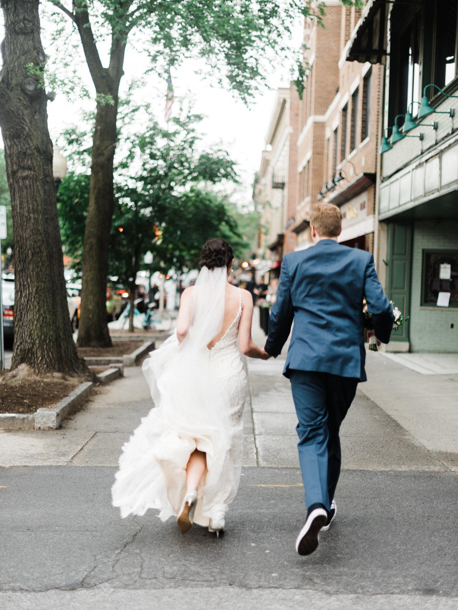 saratoga-springs-new-york-national-museum-of-dance-film-wedding-photographer-60.jpg
