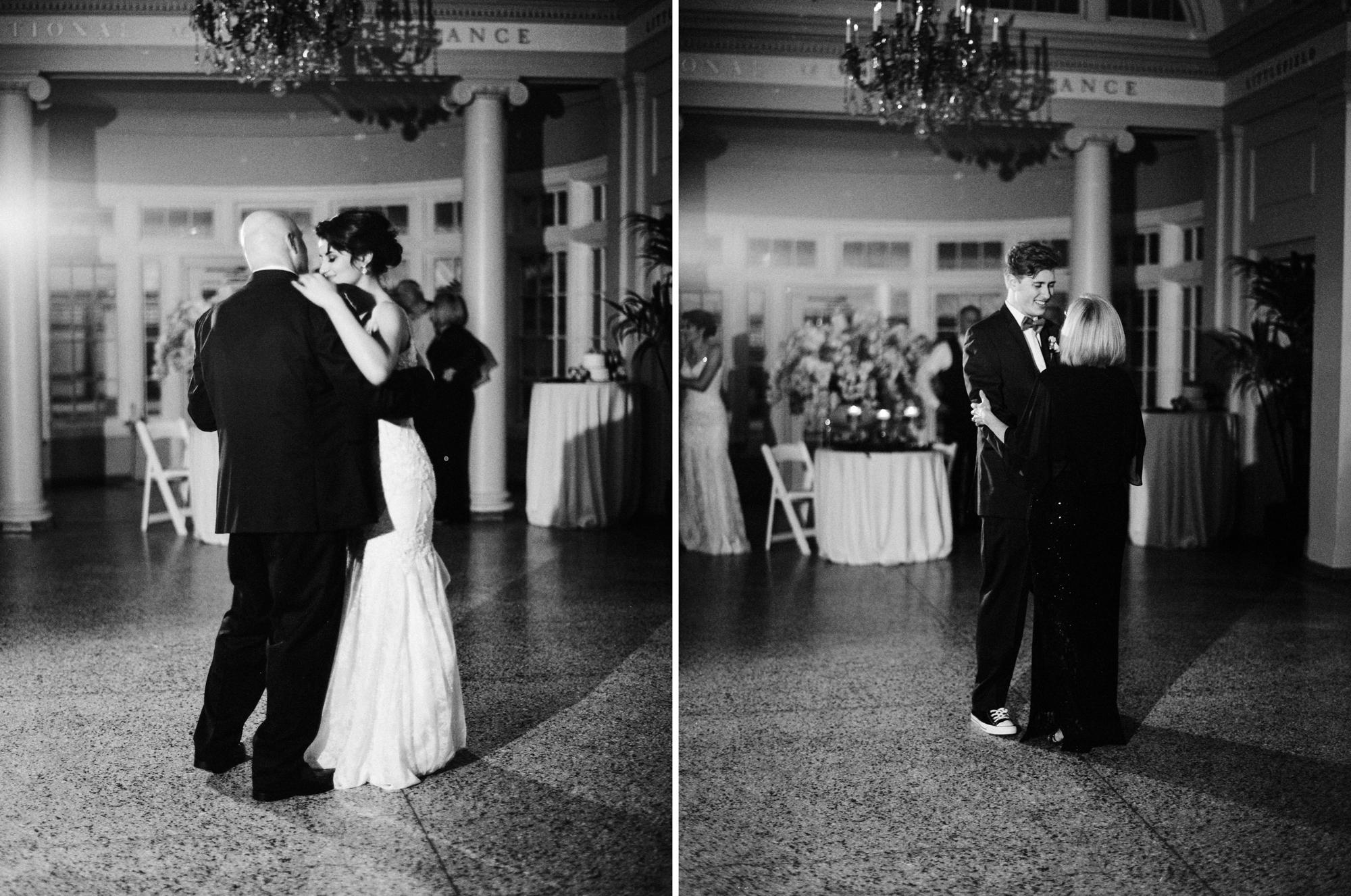 saratoga-springs-new-york-national-museum-of-dance-film-wedding-photographer-66.jpg