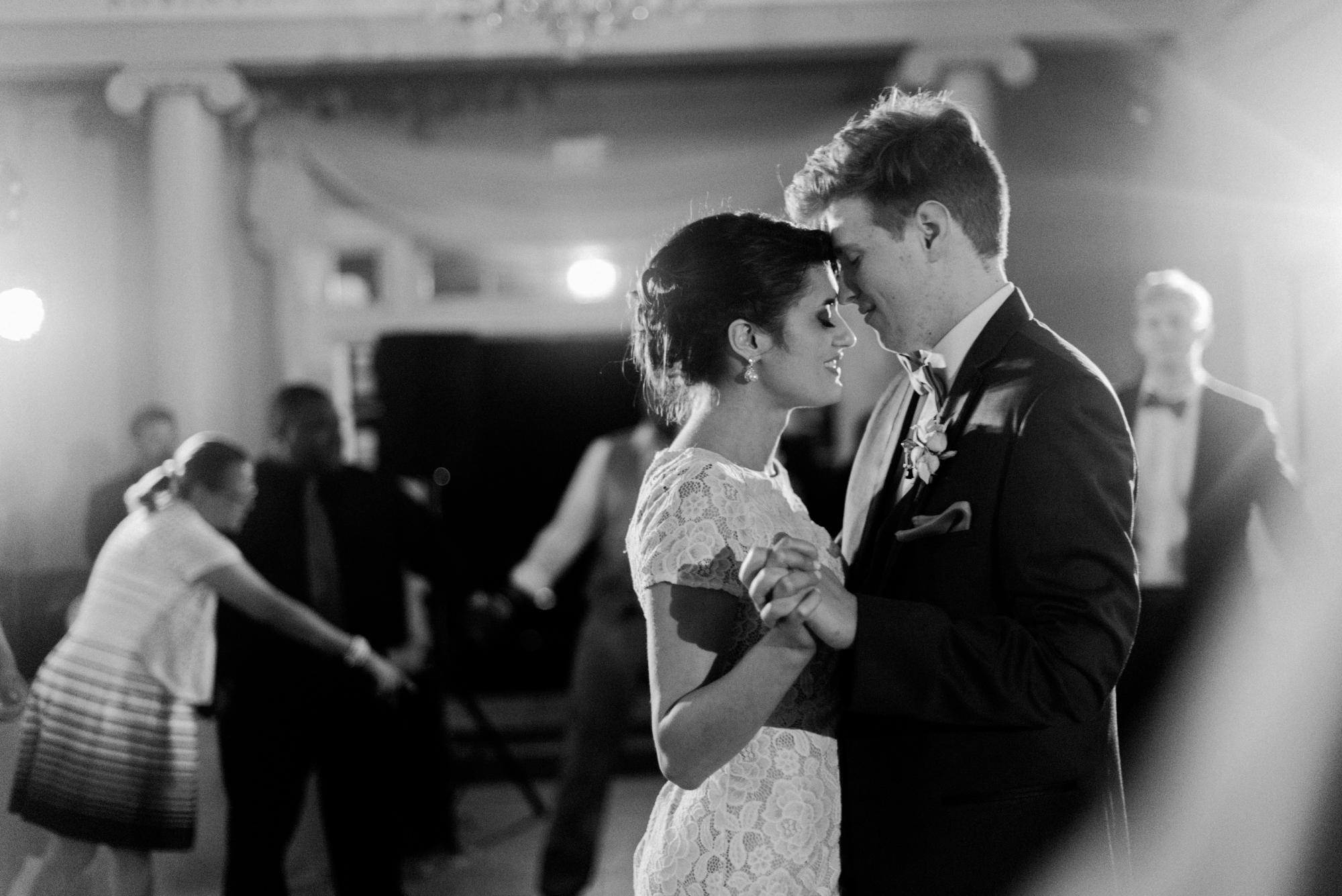 saratoga-springs-new-york-national-museum-of-dance-film-wedding-photographer-68.jpg