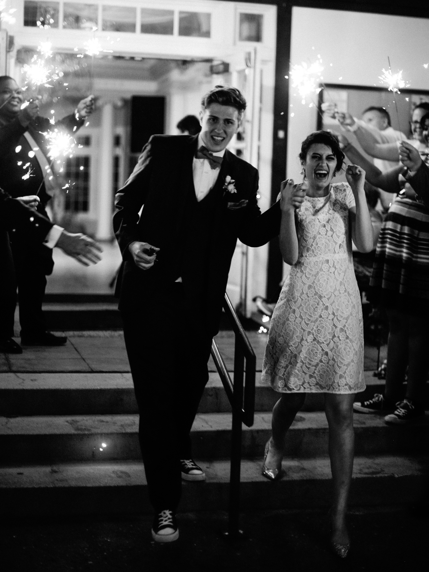 saratoga-springs-new-york-national-museum-of-dance-film-wedding-photographer-70.jpg