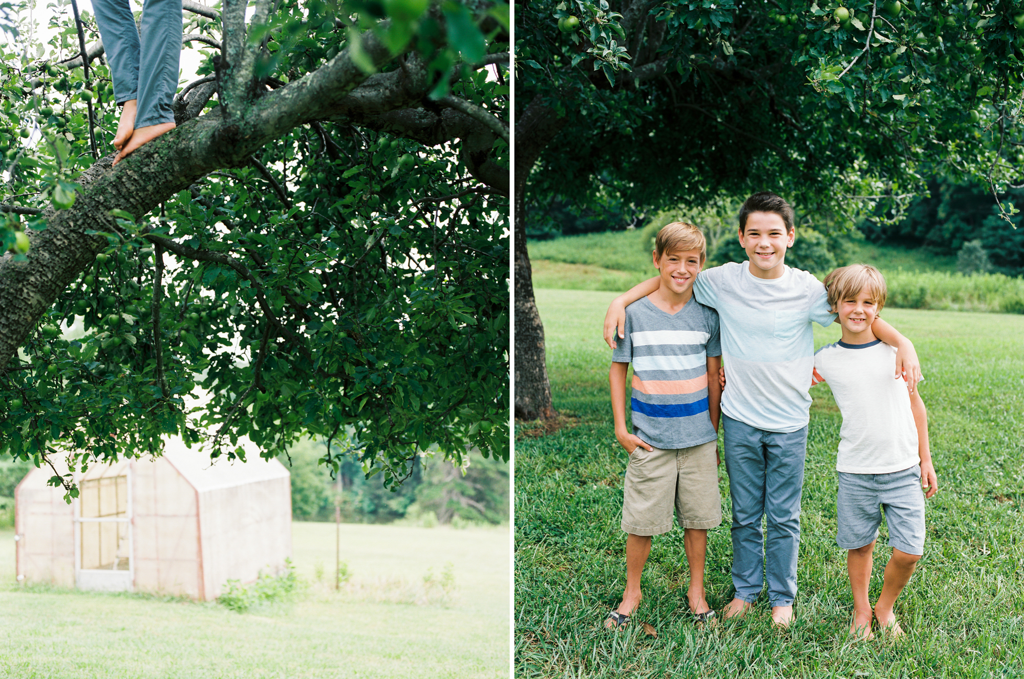 charlotte-family-film-photographer-30.jpg