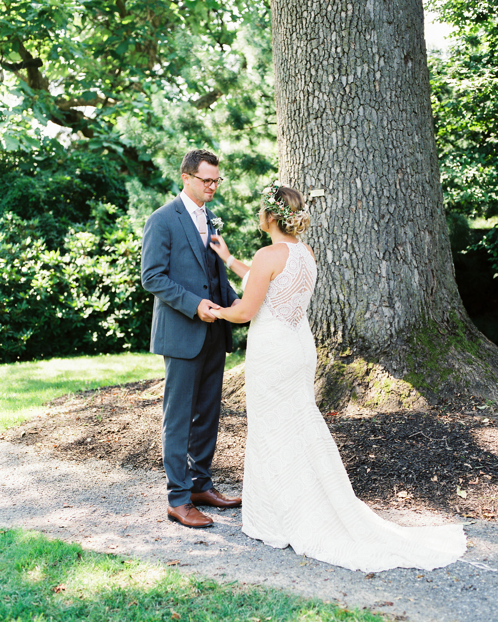 film-wedding-family-photographer-charlotte-carriage-house-rockwood-park-wilmington-delaware-27.jpg