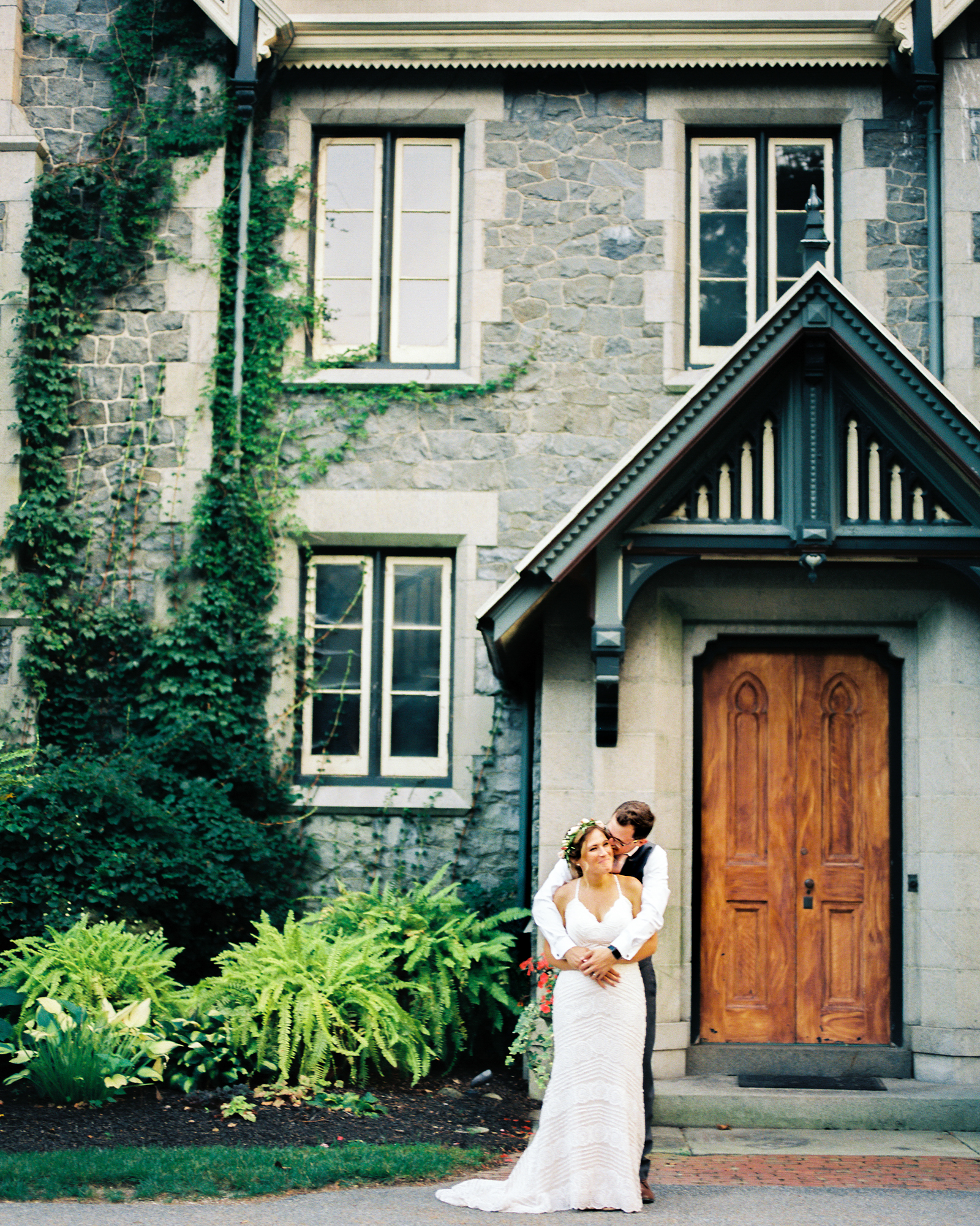 film-wedding-family-photographer-charlotte-carriage-house-rockwood-park-wilmington-delaware-52.jpg