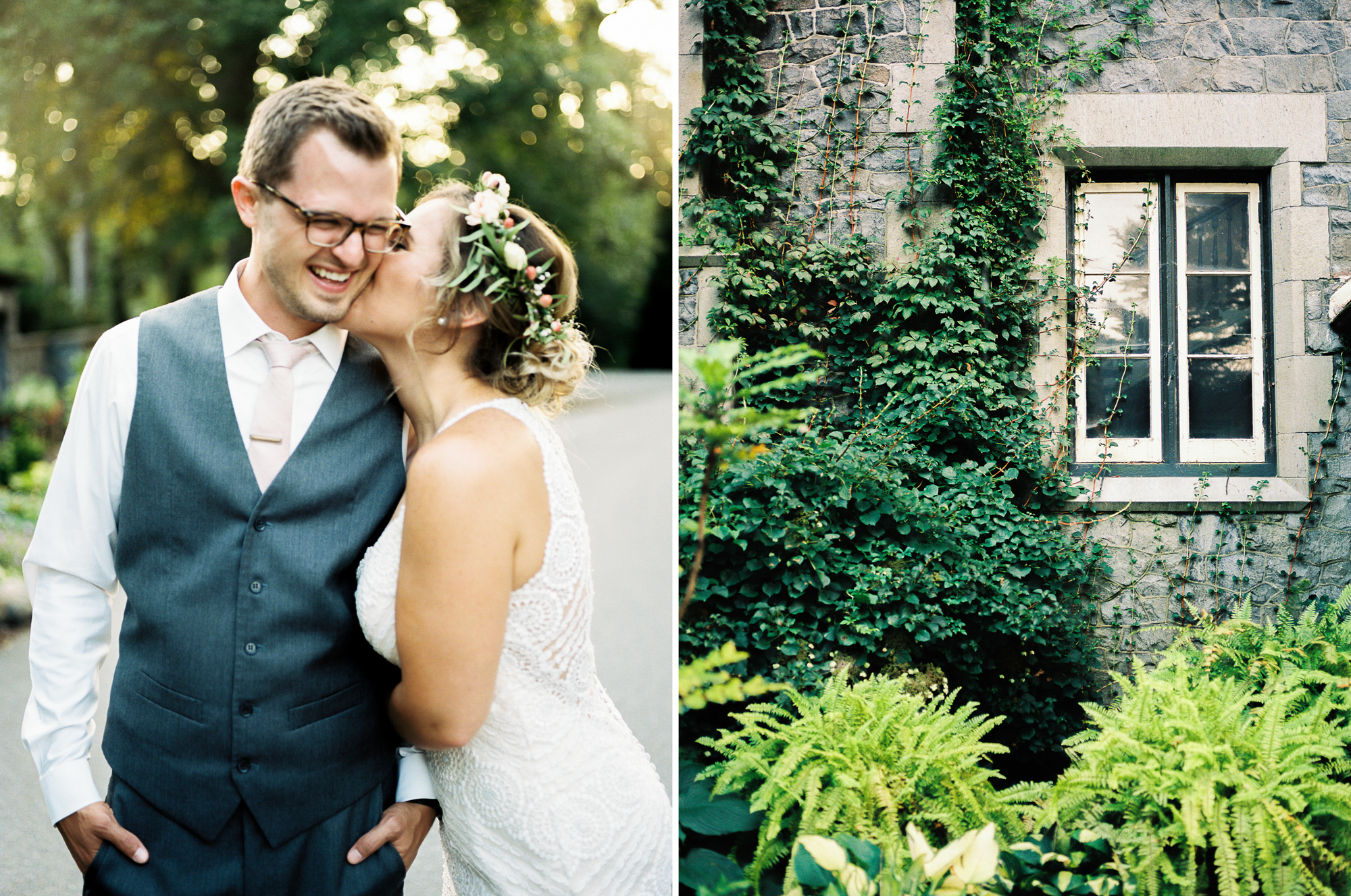 film-wedding-family-photographer-charlotte-carriage-house-rockwood-park-wilmington-delaware-56.jpg