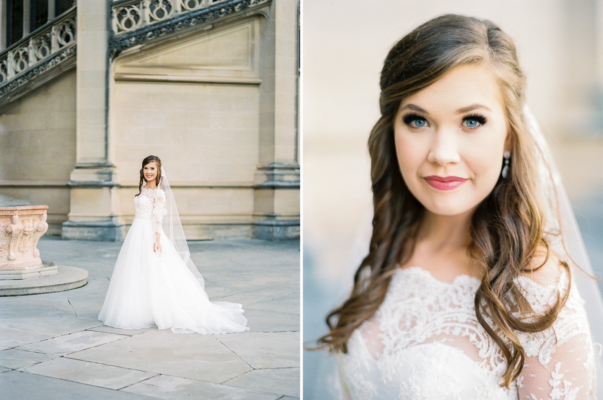 timeless-classy-cathedral-veil-bridal-session-biltmore-north-carolina-wedding-film-photographer-12.jpg