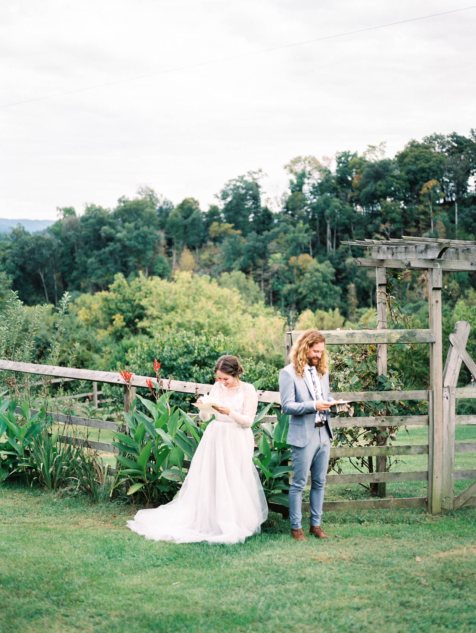 Charlotte-Film-Wedding_Photographer-heartstone-lodge-virginia-11.jpg