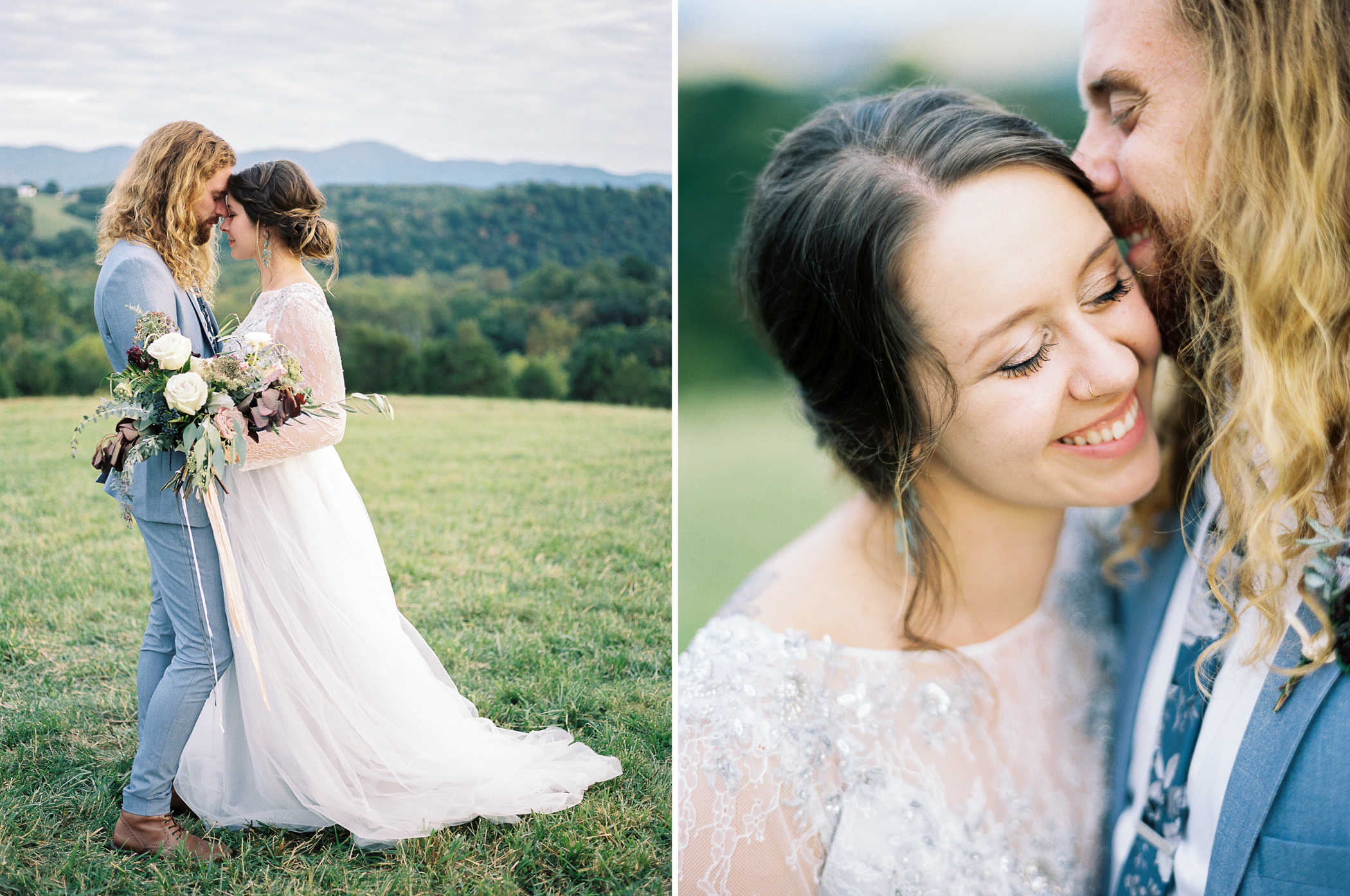 Charlotte-Film-Wedding_Photographer-heartstone-lodge-virginia-34.jpg