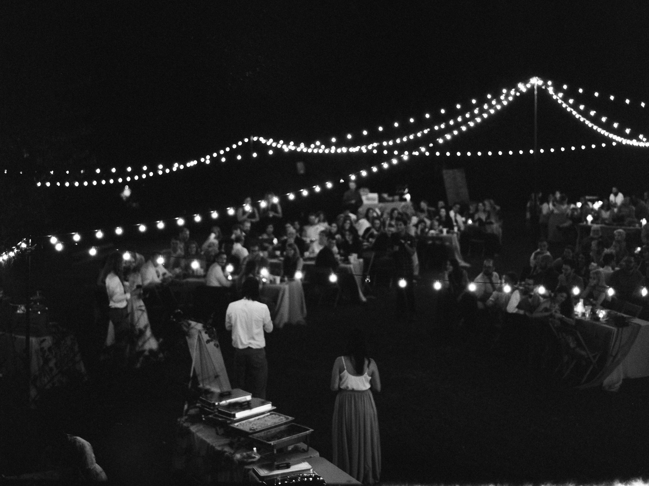 Charlotte-Film-Wedding_Photographer-heartstone-lodge-virginia-58.jpg