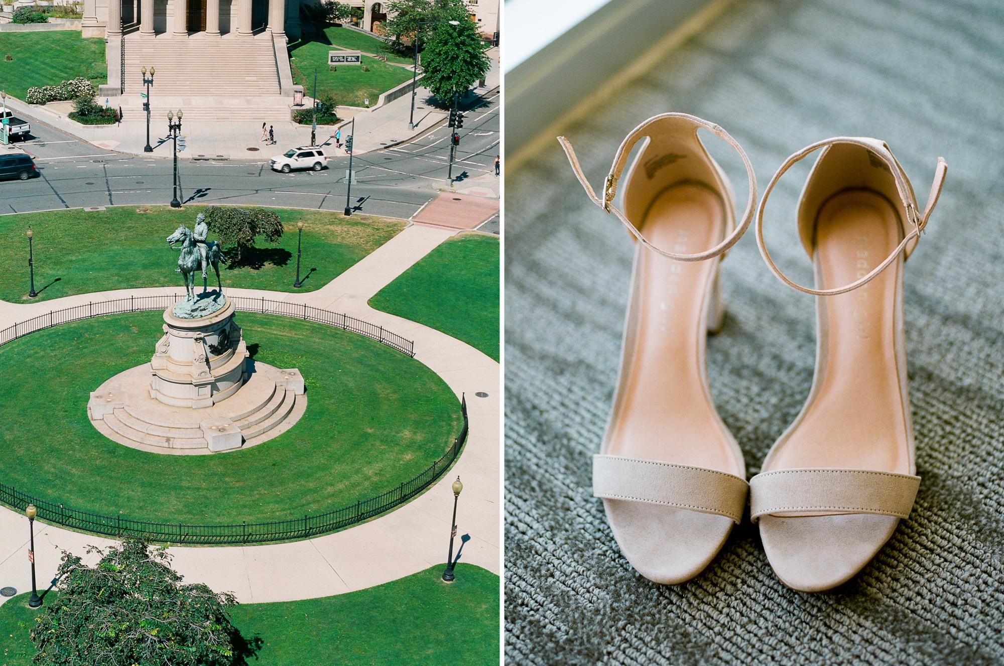 LongView-Gallery-Wedding-Art-Washington-DC-Film-Photographer-1.jpg