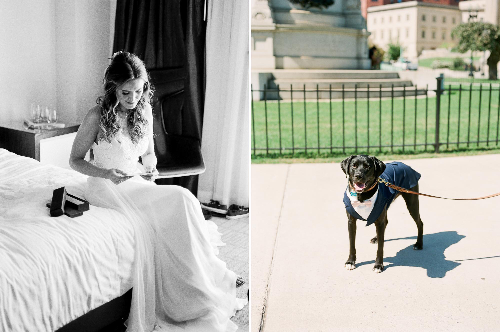 LongView-Gallery-Wedding-Art-Washington-DC-Film-Photographer-5.jpg