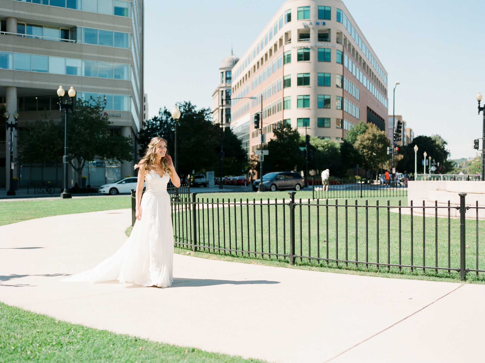 LongView-Gallery-Wedding-Art-Washington-DC-Film-Photographer-6.jpg