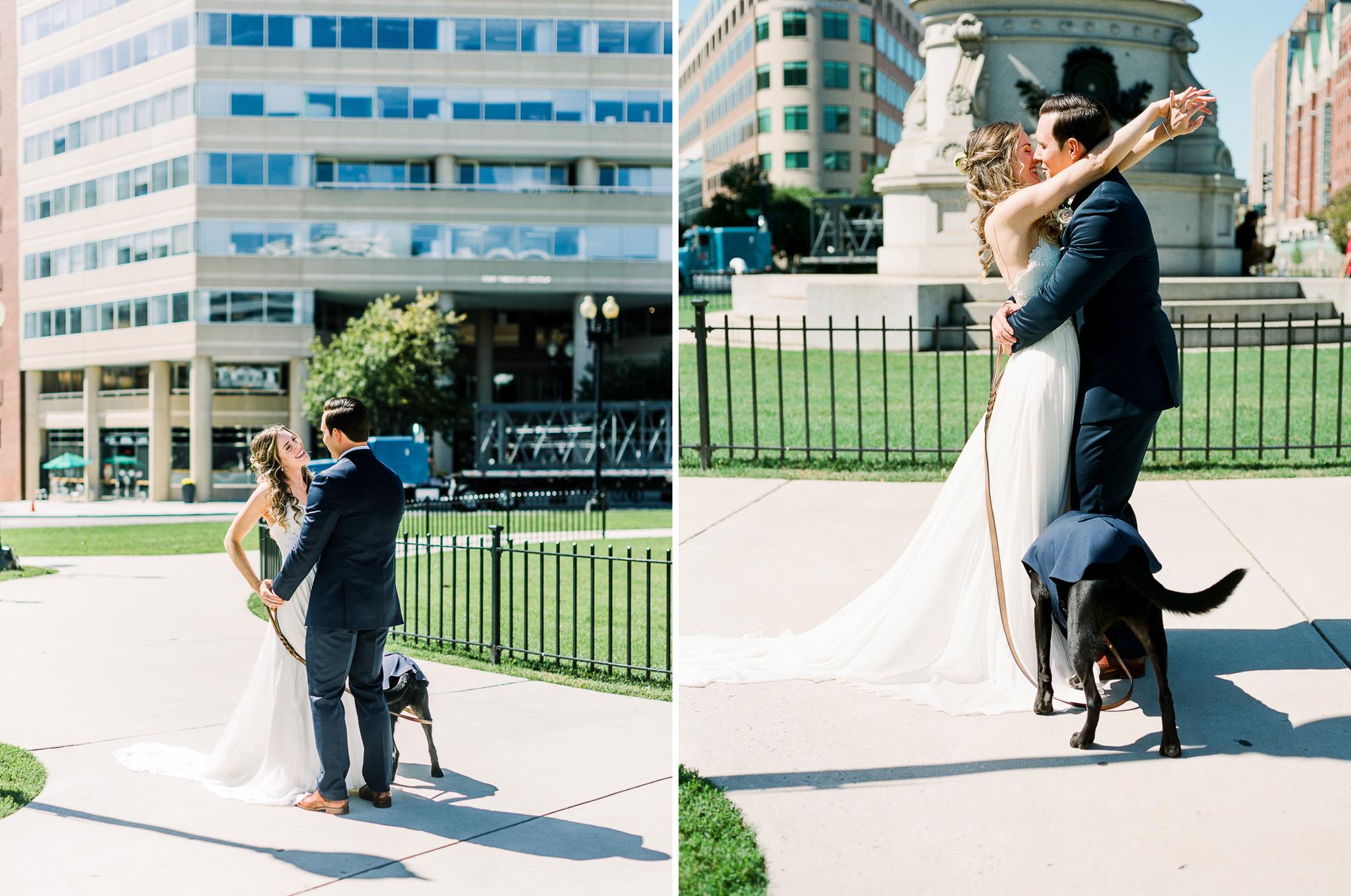 LongView-Gallery-Wedding-Art-Washington-DC-Film-Photographer-7.jpg
