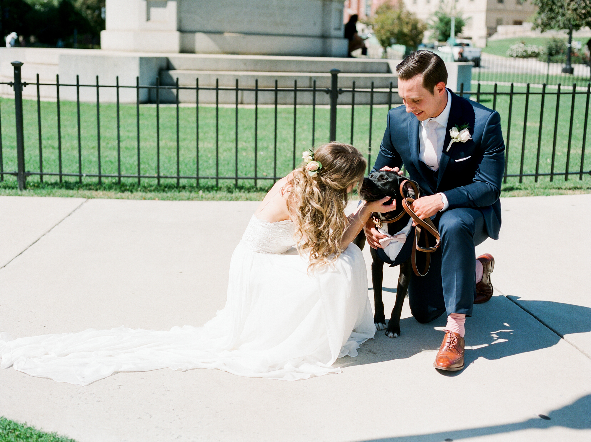 LongView-Gallery-Wedding-Art-Washington-DC-Film-Photographer-10.jpg