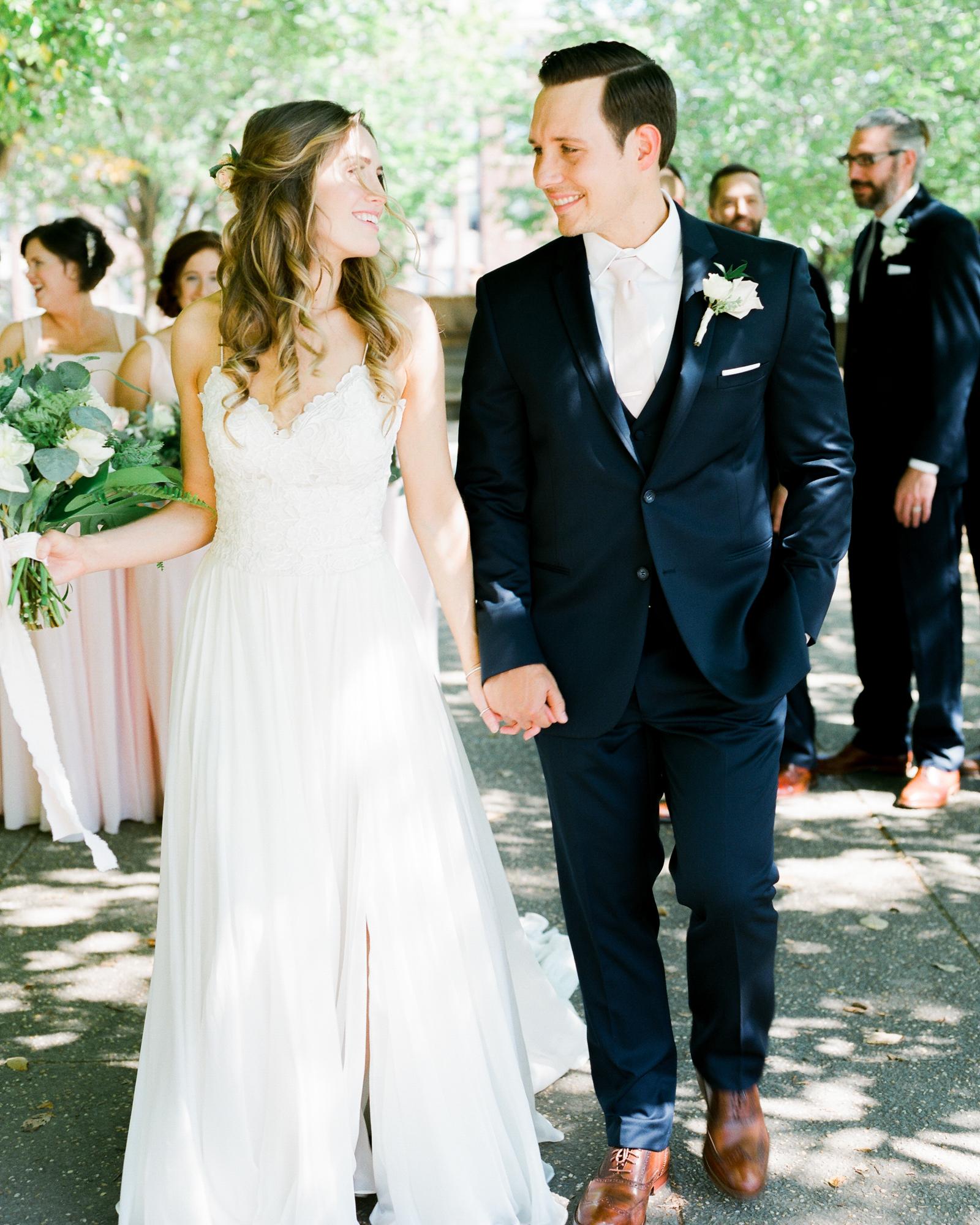 LongView-Gallery-Wedding-Art-Washington-DC-Film-Photographer-12.jpg