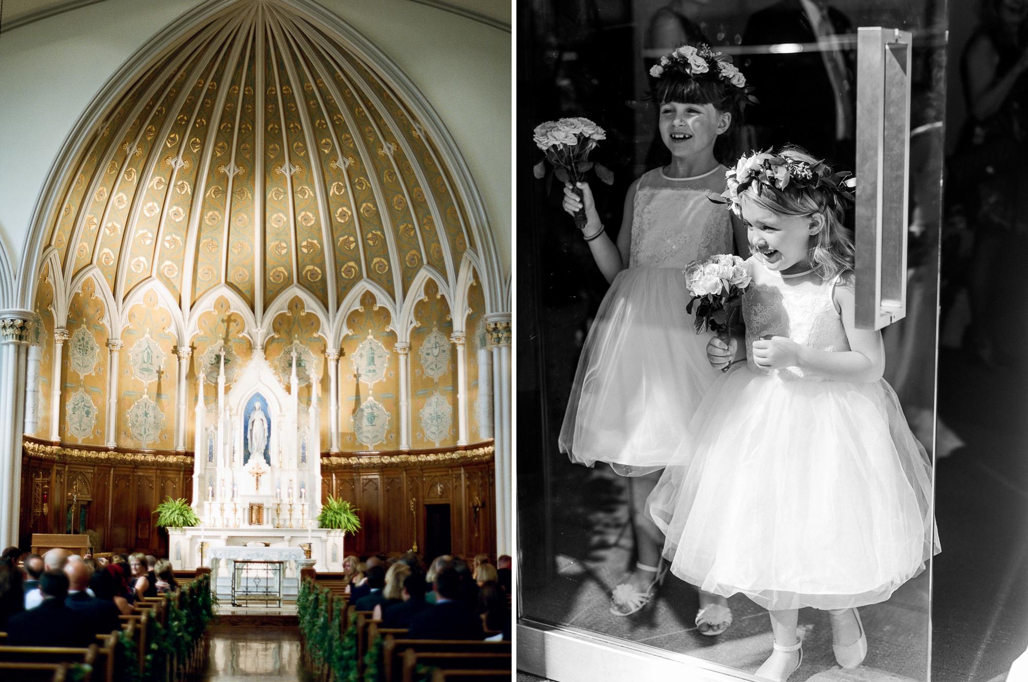 LongView-Gallery-Wedding-Art-Washington-DC-Film-Photographer-19.jpg
