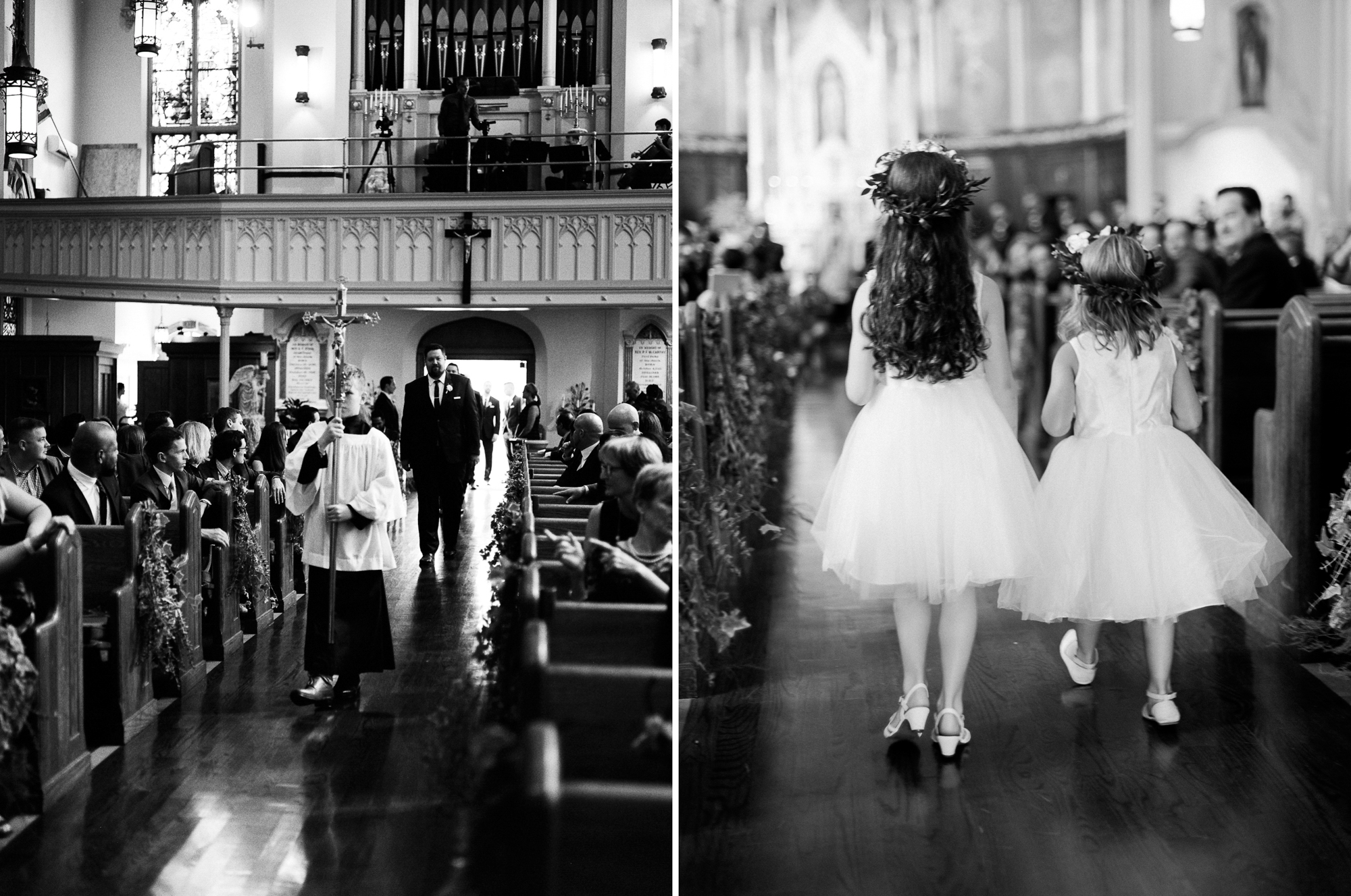 LongView-Gallery-Wedding-Art-Washington-DC-Film-Photographer-22.jpg