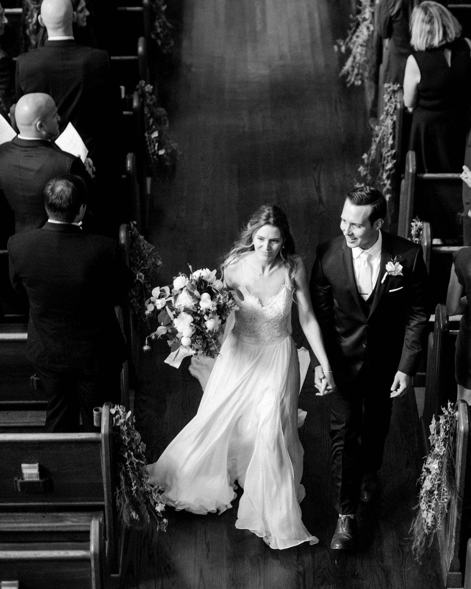LongView-Gallery-Wedding-Art-Washington-DC-Film-Photographer-33.jpg
