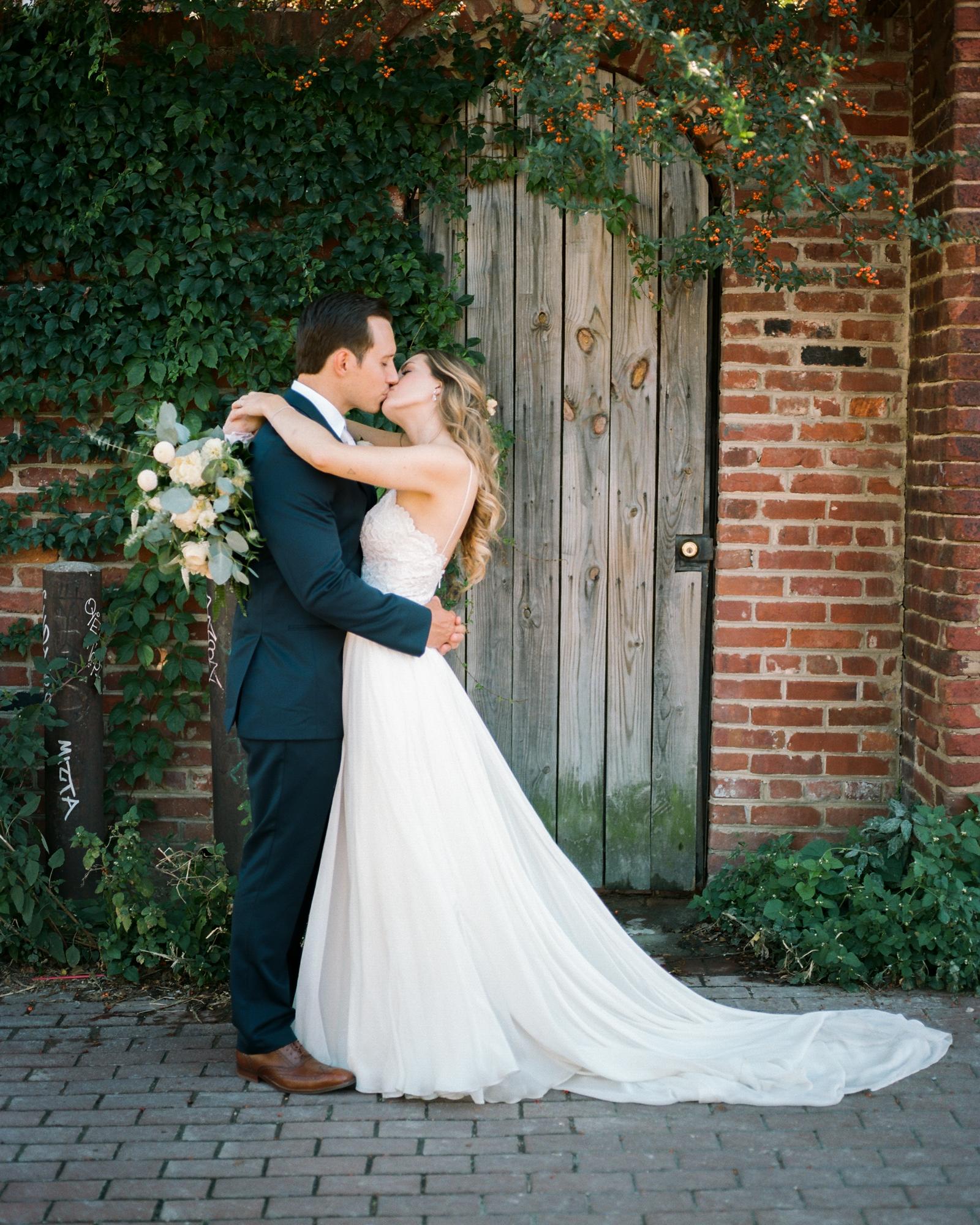 LongView-Gallery-Wedding-Art-Washington-DC-Film-Photographer-40.jpg