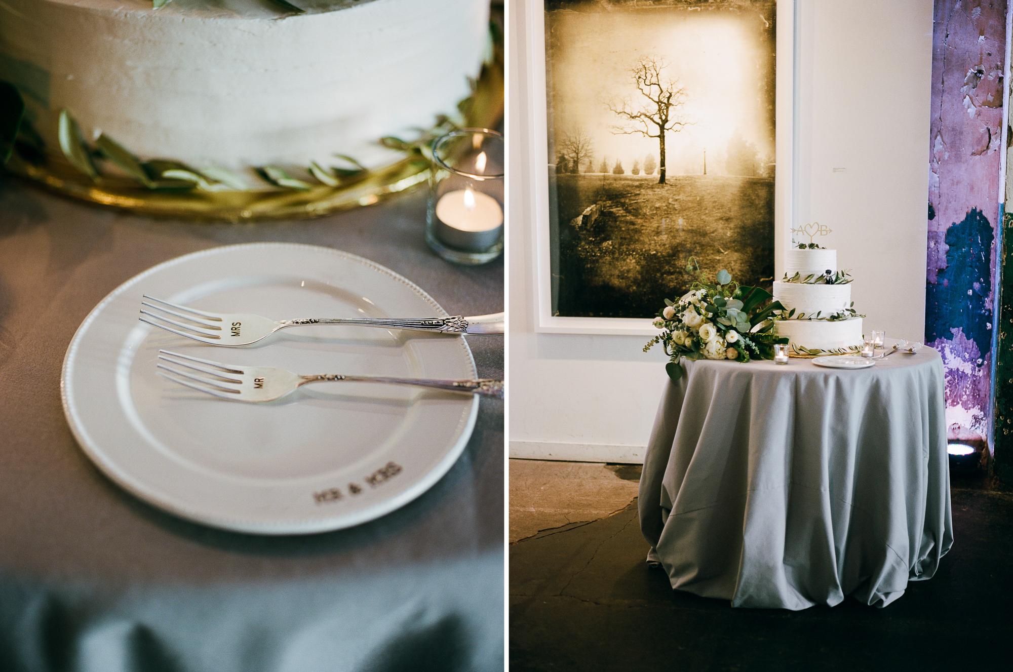 LongView-Gallery-Wedding-Art-Washington-DC-Film-Photographer-43.jpg