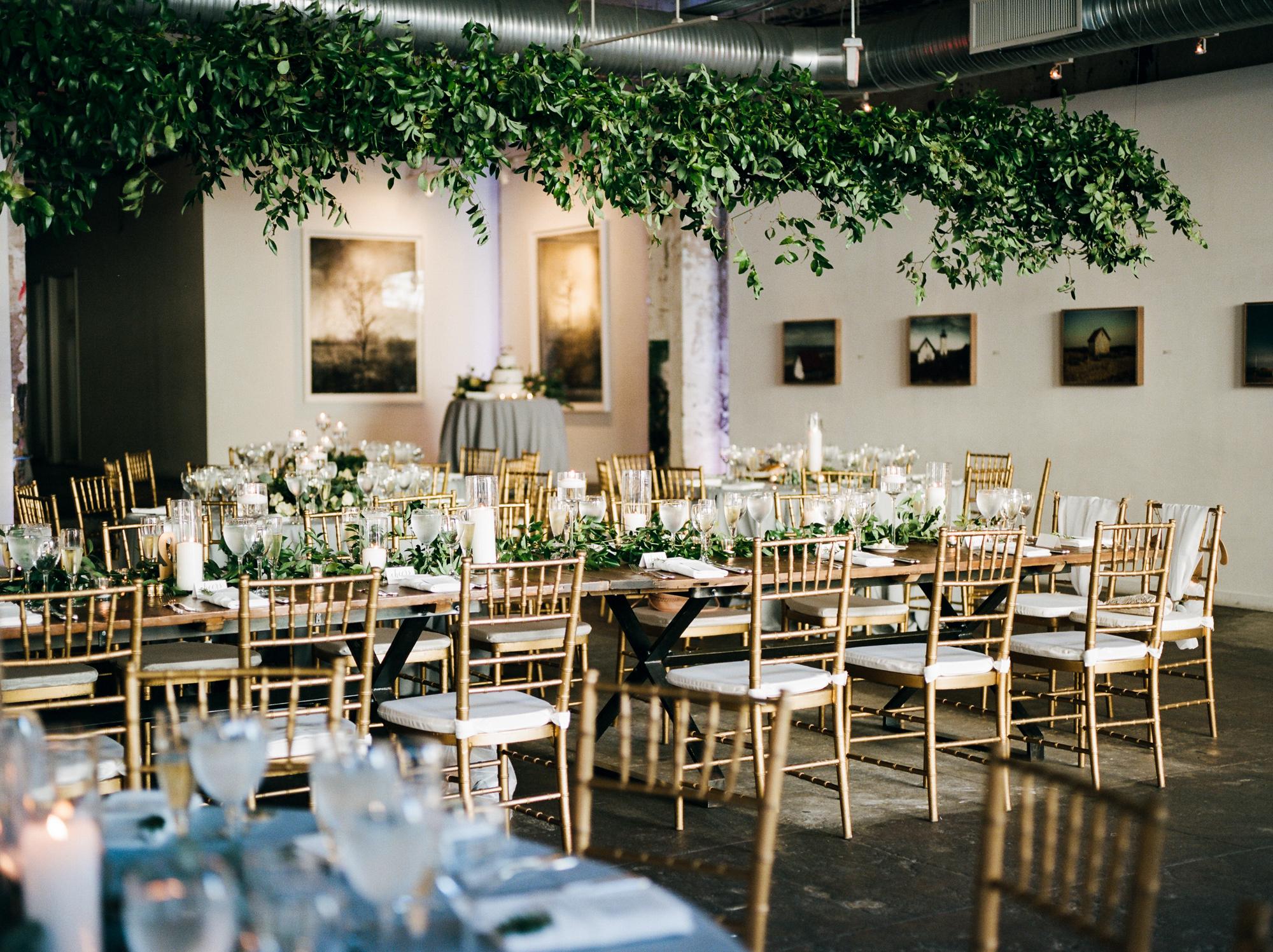 LongView-Gallery-Wedding-Art-Washington-DC-Film-Photographer-42.jpg