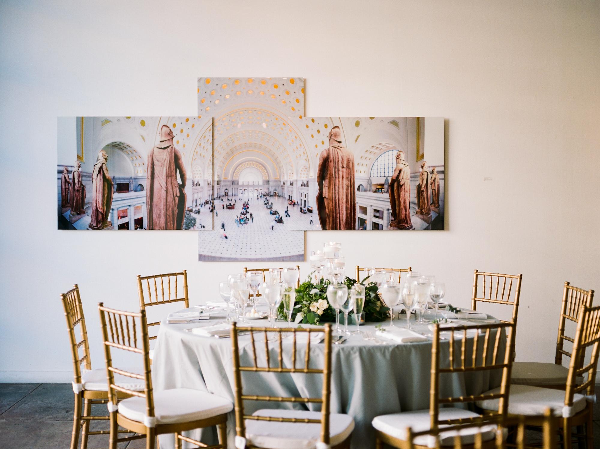 LongView-Gallery-Wedding-Art-Washington-DC-Film-Photographer-44.jpg