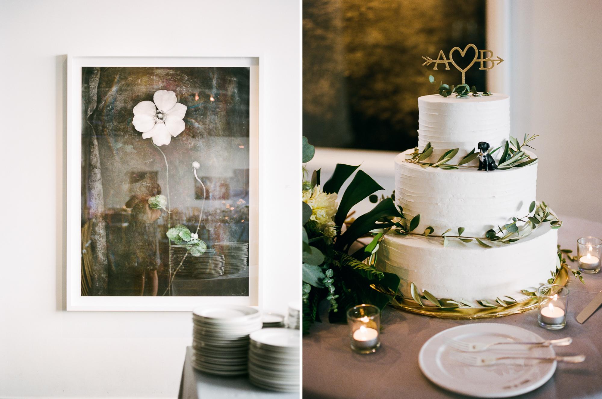 LongView-Gallery-Wedding-Art-Washington-DC-Film-Photographer-47.jpg