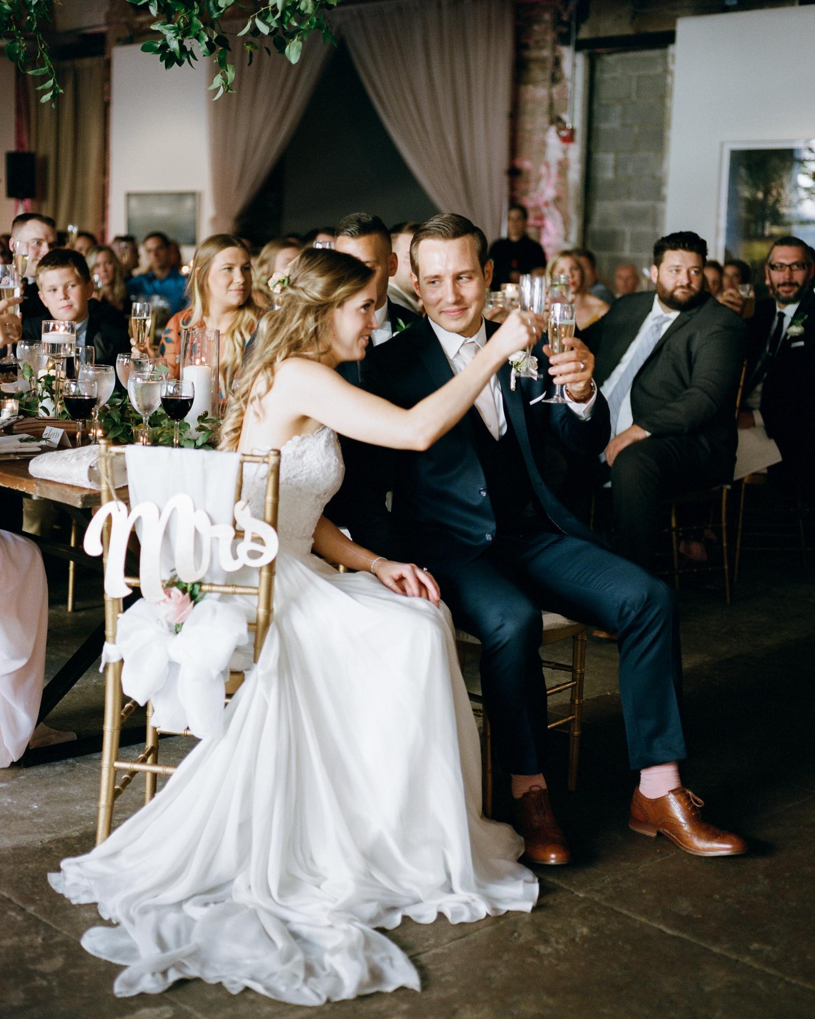 LongView-Gallery-Wedding-Art-Washington-DC-Film-Photographer-51.jpg