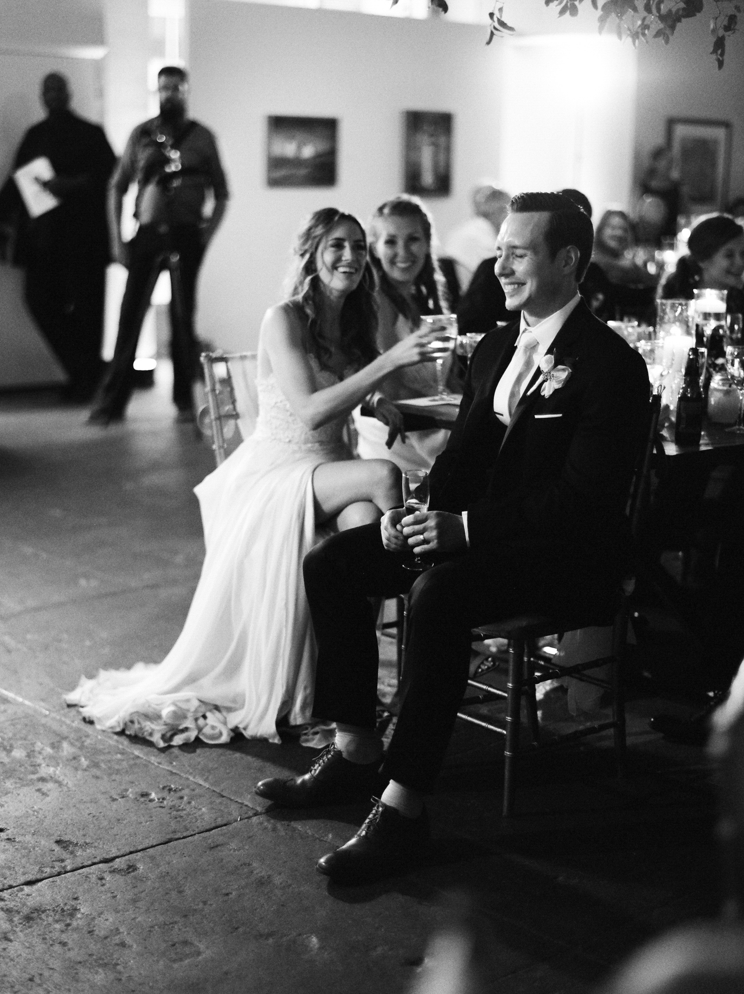 LongView-Gallery-Wedding-Art-Washington-DC-Film-Photographer-52.jpg