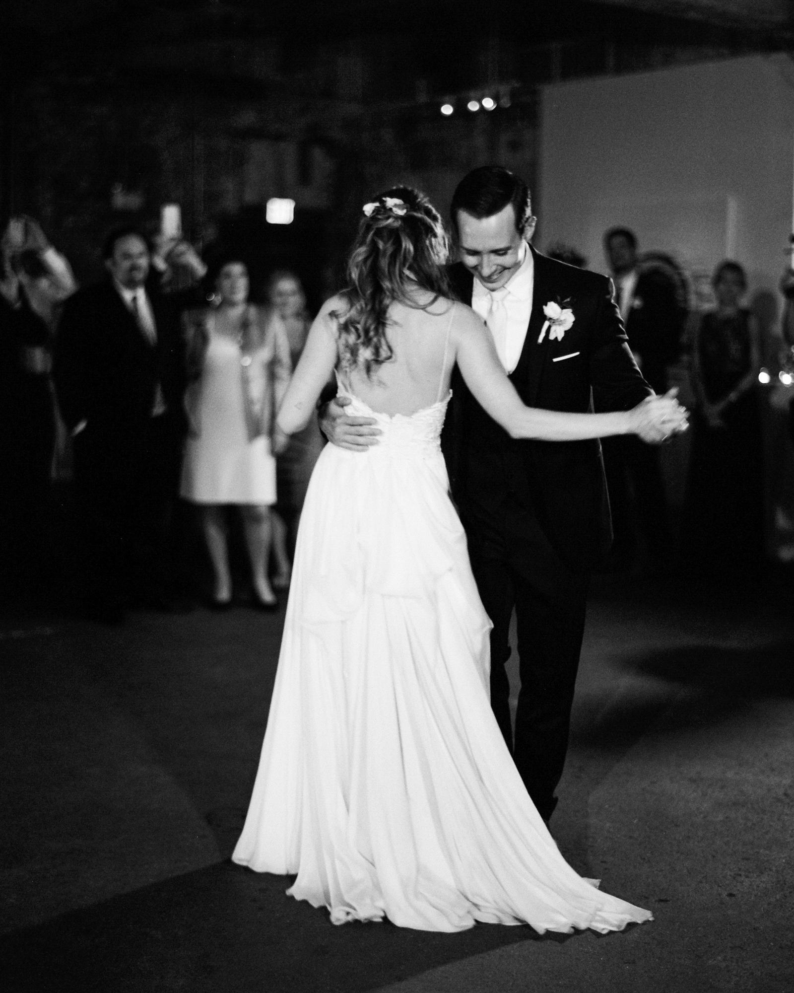 LongView-Gallery-Wedding-Art-Washington-DC-Film-Photographer-54.jpg