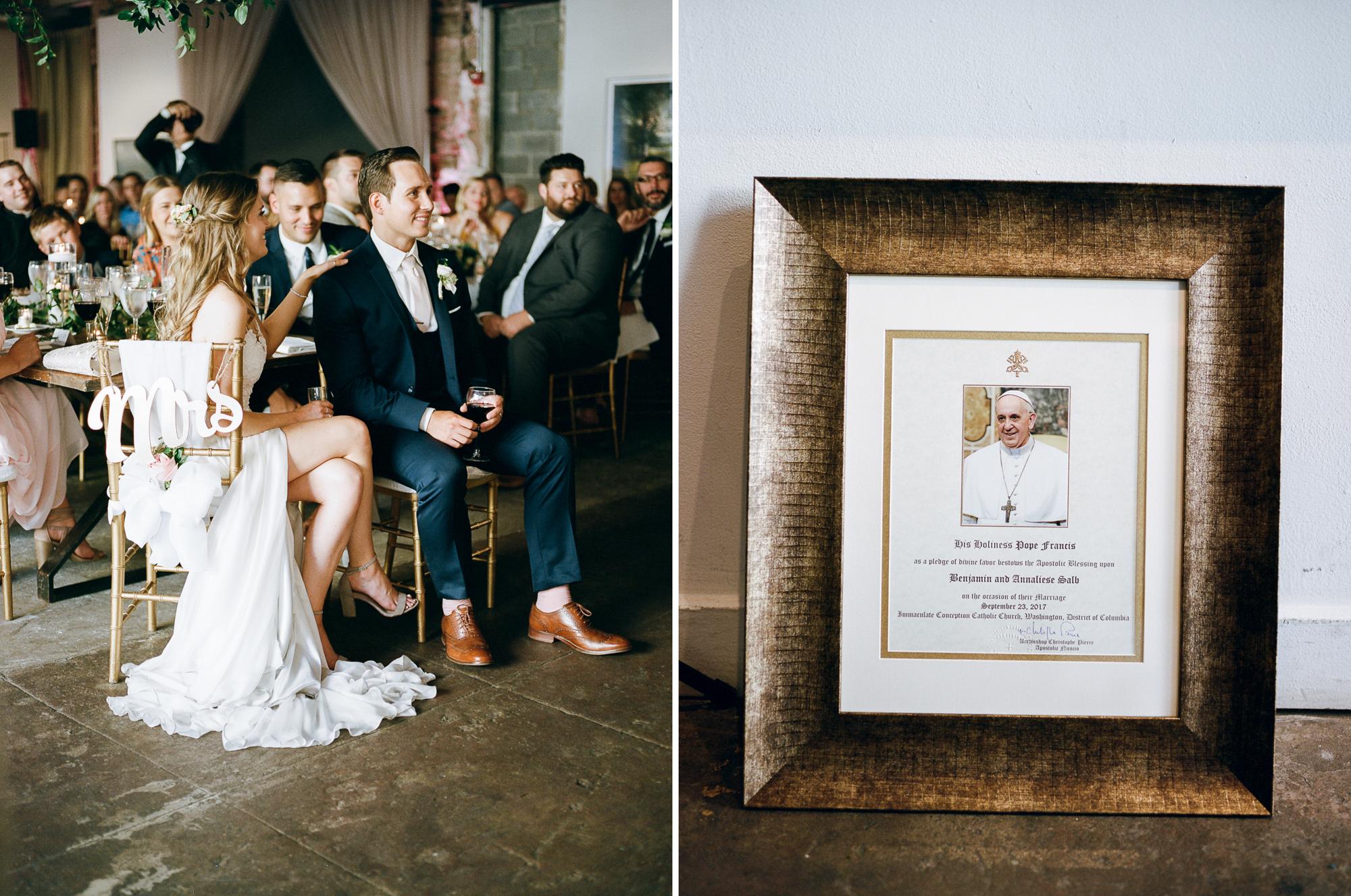 LongView-Gallery-Wedding-Art-Washington-DC-Film-Photographer-53.jpg