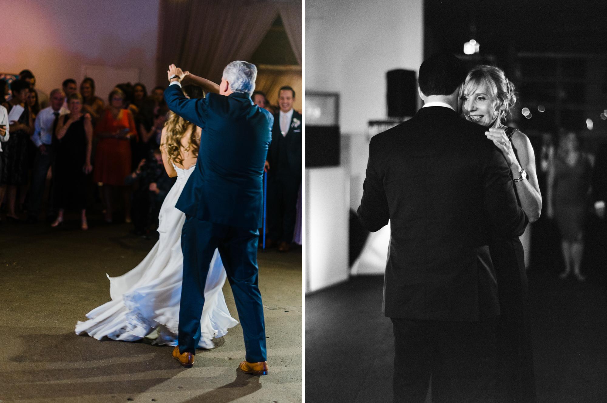 LongView-Gallery-Wedding-Art-Washington-DC-Film-Photographer-55.jpg