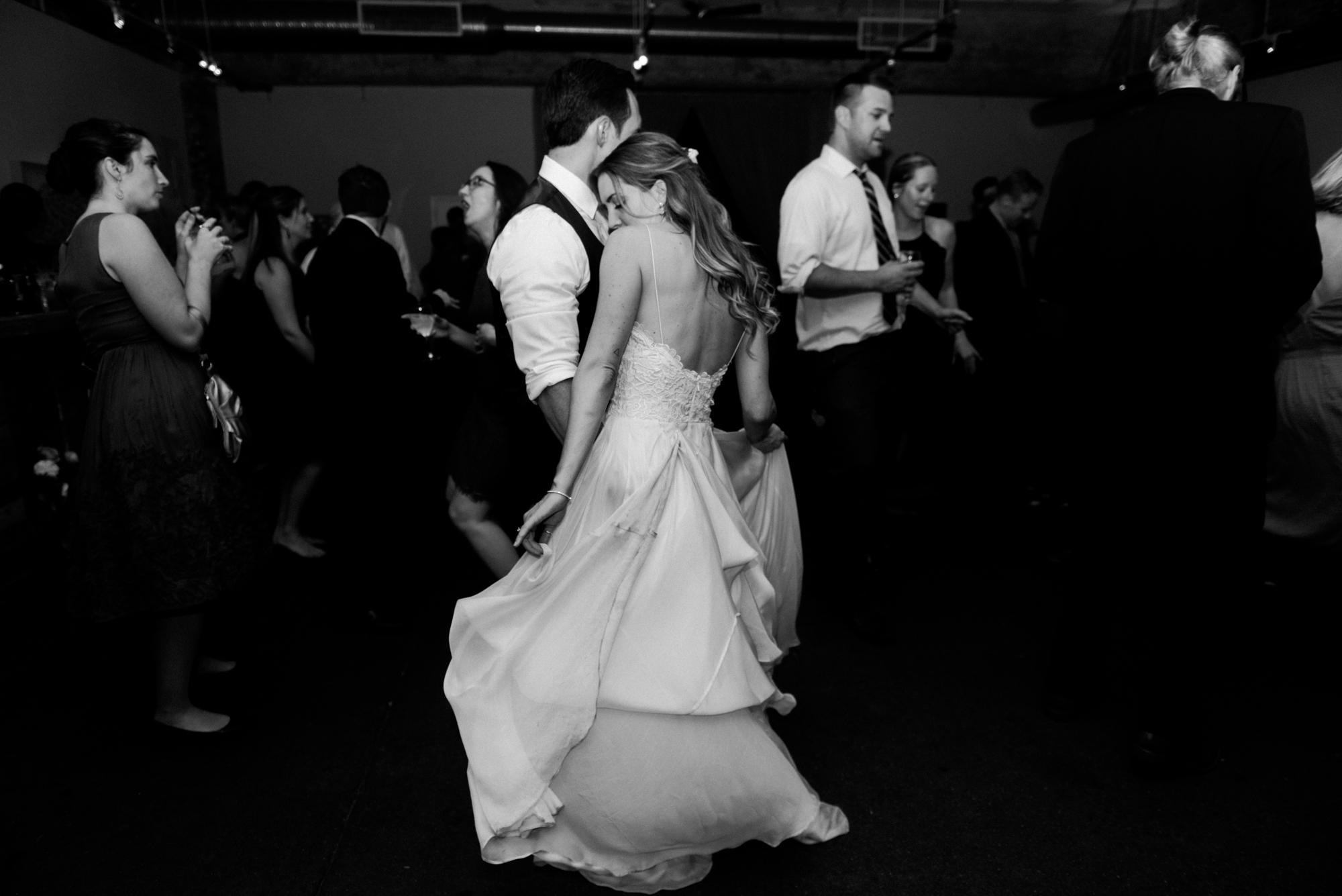 LongView-Gallery-Wedding-Art-Washington-DC-Film-Photographer-58.jpg