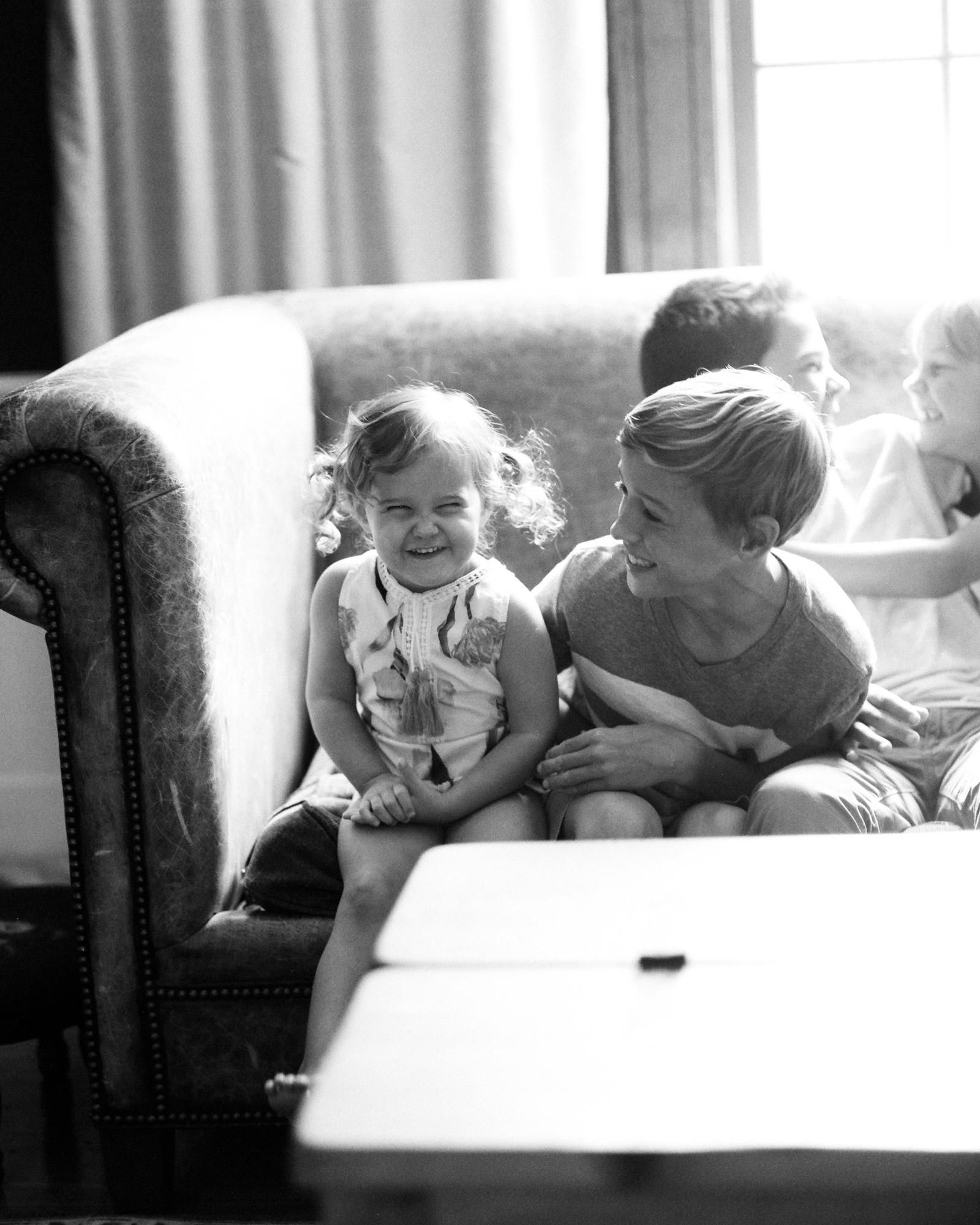 charlotte-family-film-photographer-3.jpg