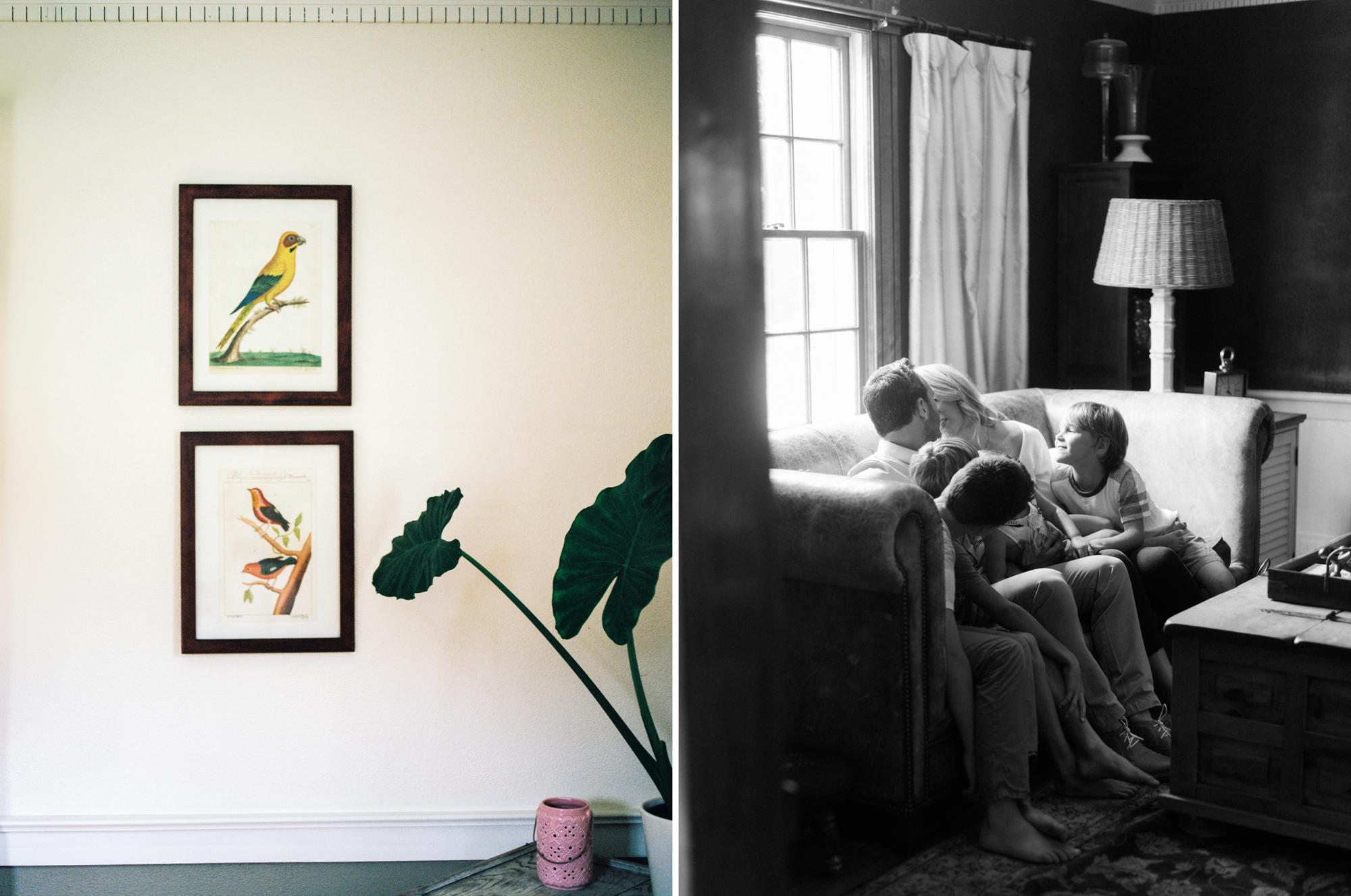 charlotte-family-film-photographer-4.jpg